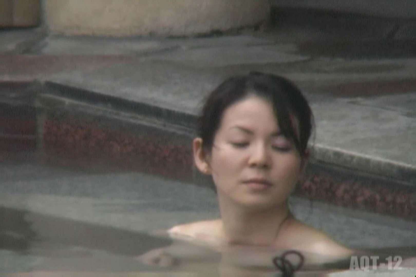 Aquaな露天風呂Vol.811 0   0  38連発 37
