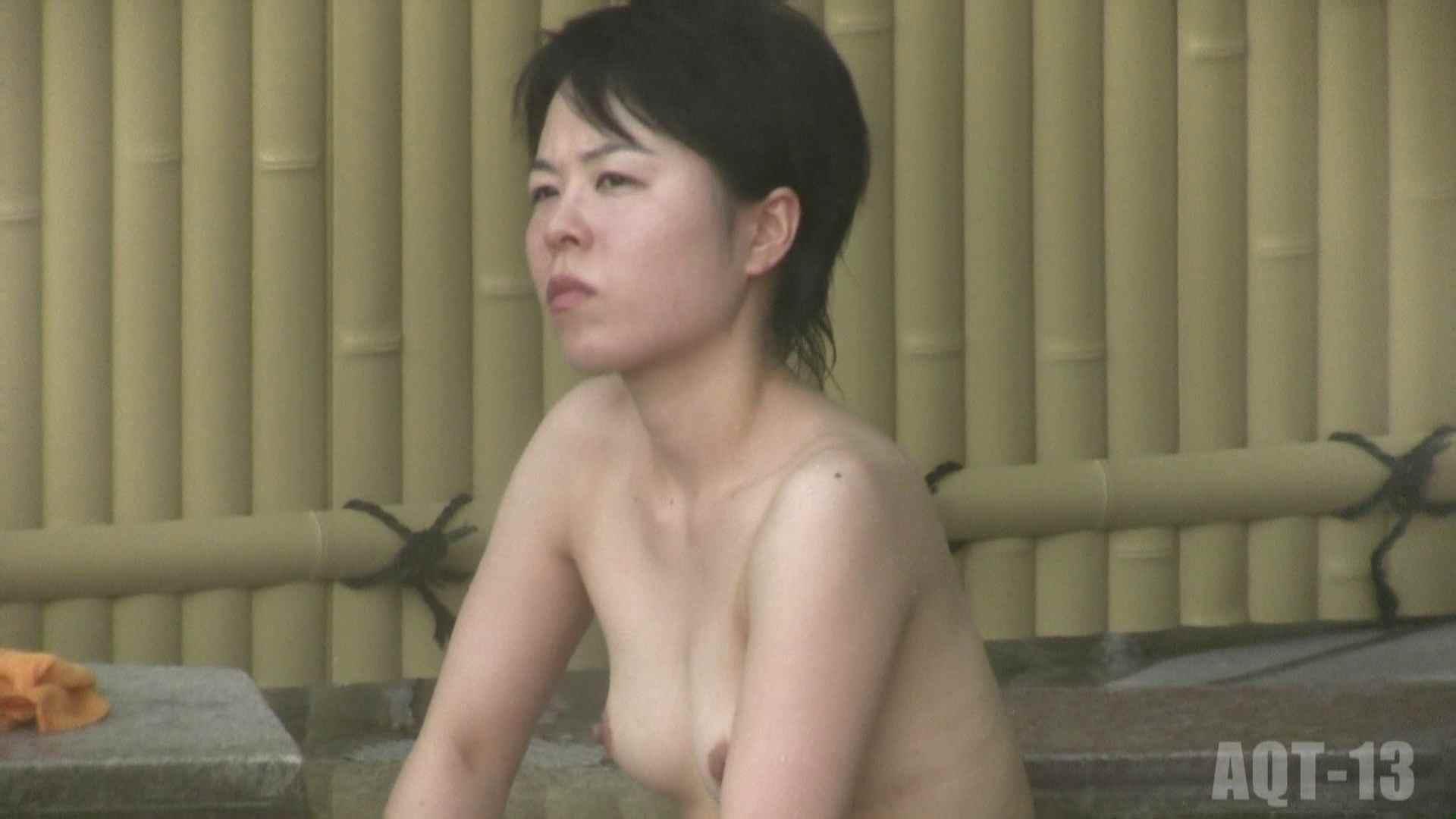 Aquaな露天風呂Vol.815 0   0  28連発 21