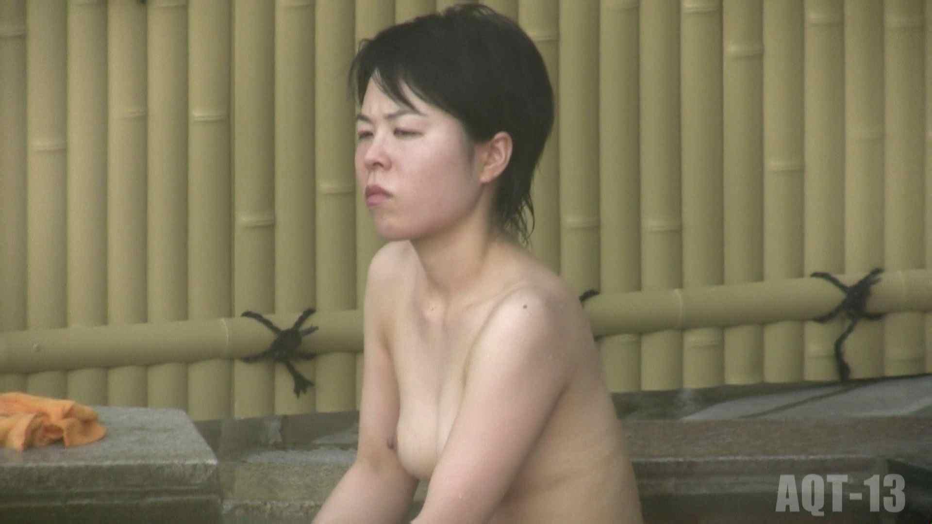 Aquaな露天風呂Vol.815 0  28連発 24