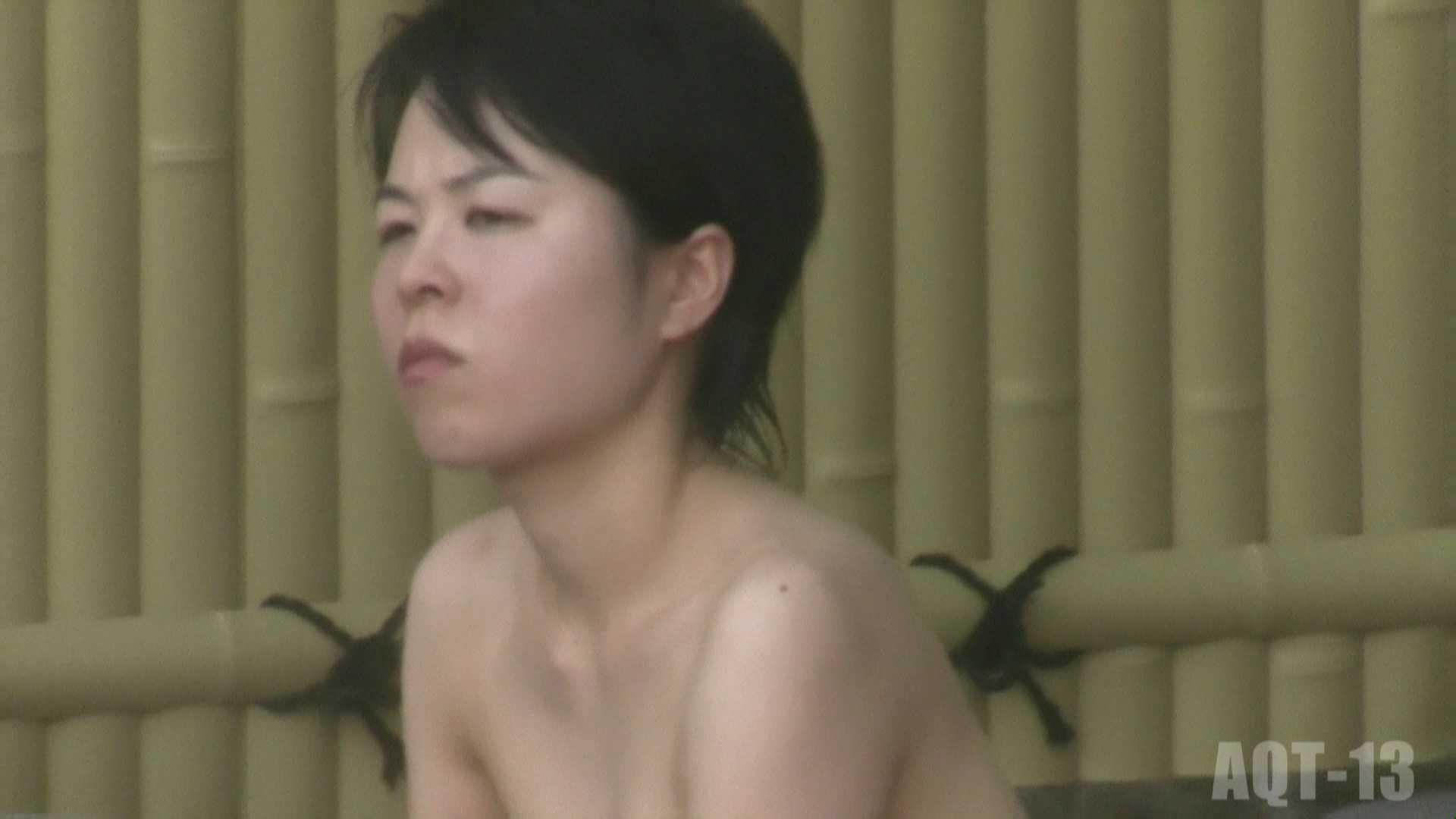 Aquaな露天風呂Vol.815 0   0  28連発 25