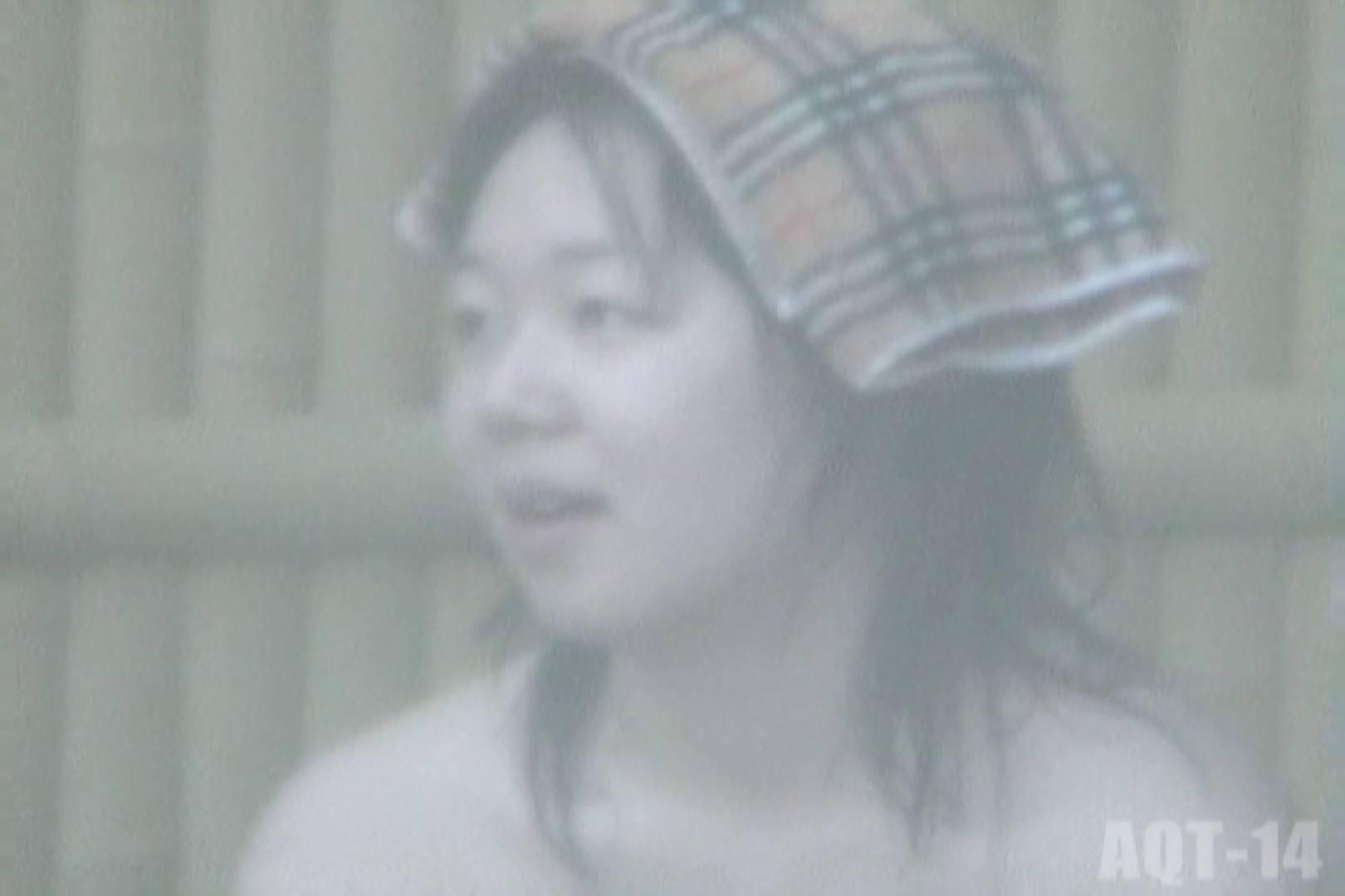 Aquaな露天風呂Vol.830 0  92連発 8