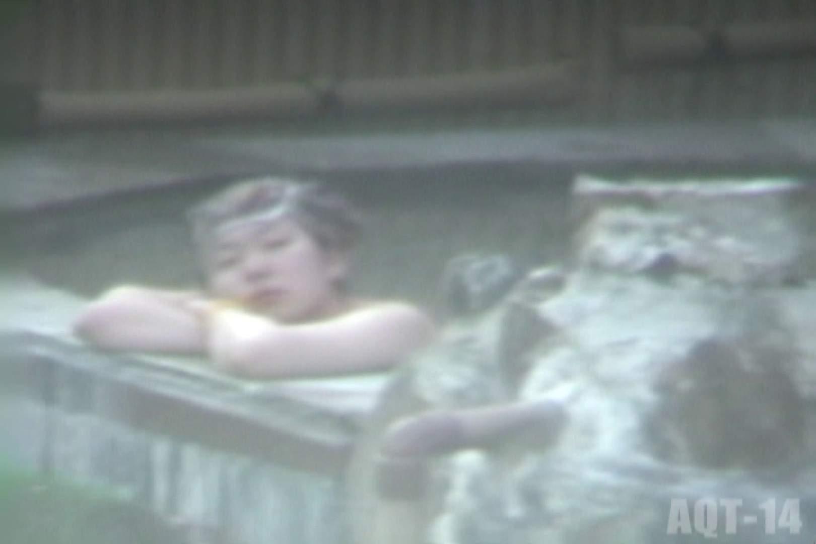 Aquaな露天風呂Vol.830 0  92連発 20