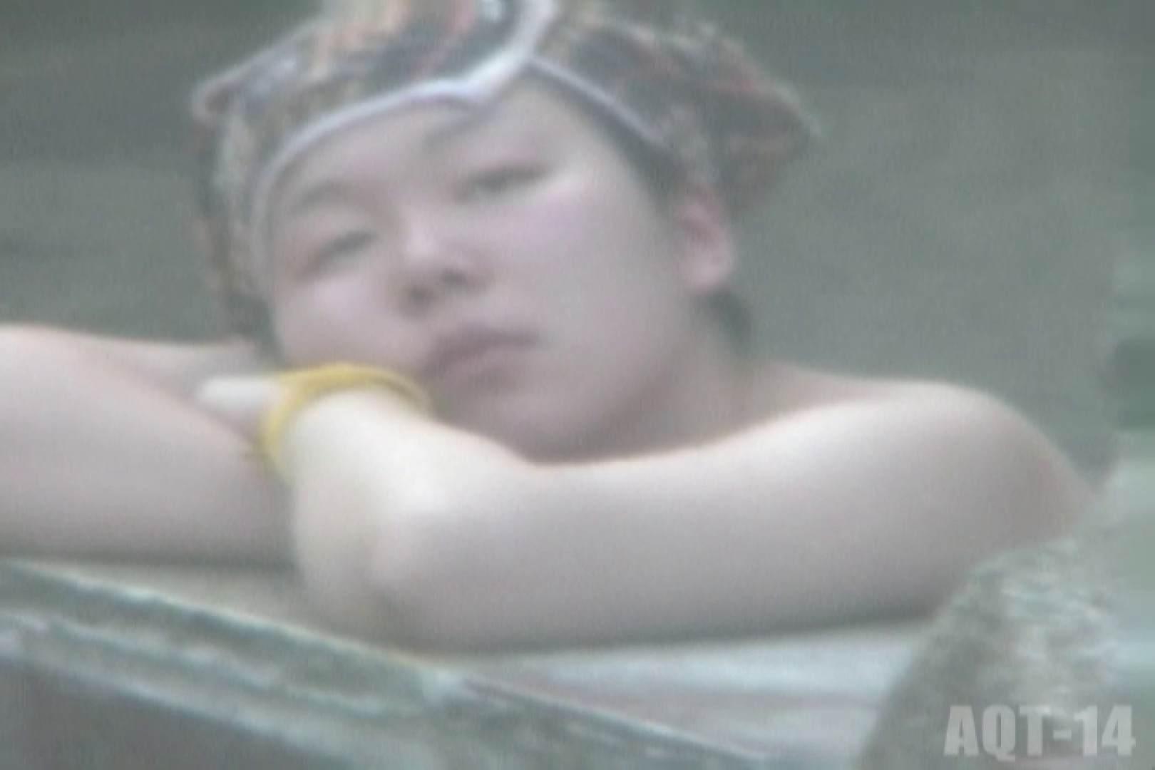 Aquaな露天風呂Vol.830 0 | 0  92連発 27