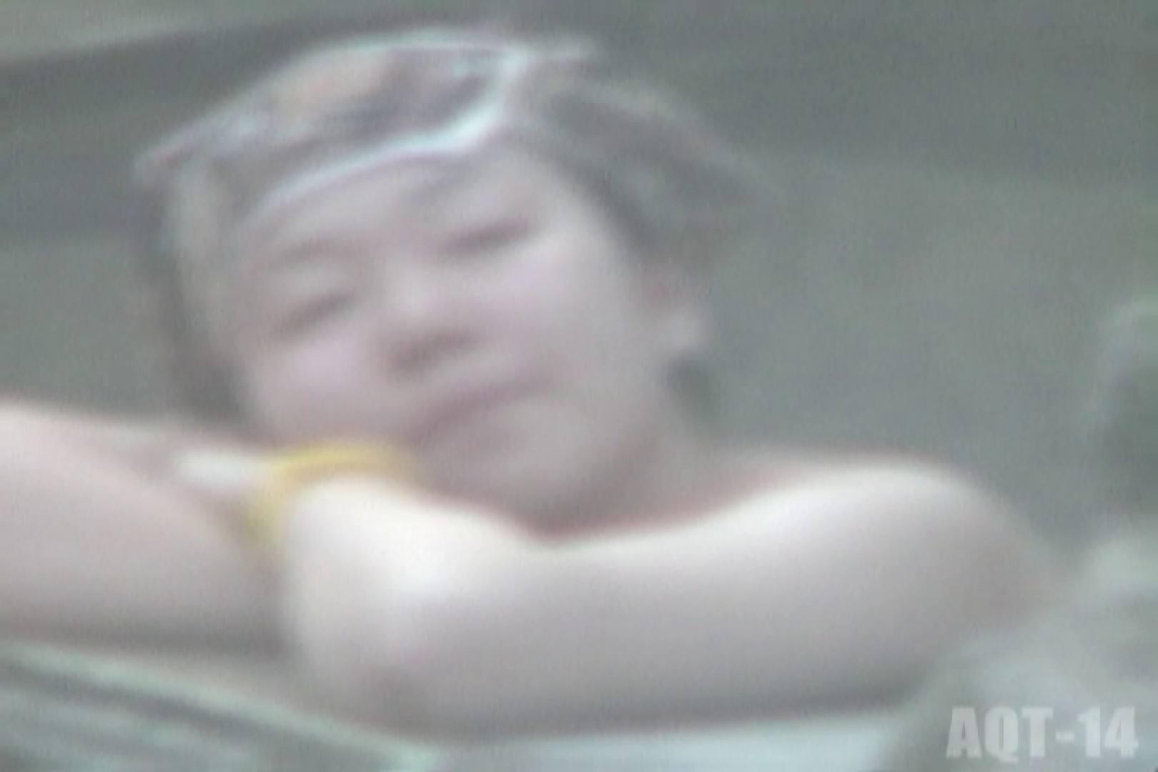 Aquaな露天風呂Vol.830 0 | 0  92連発 29