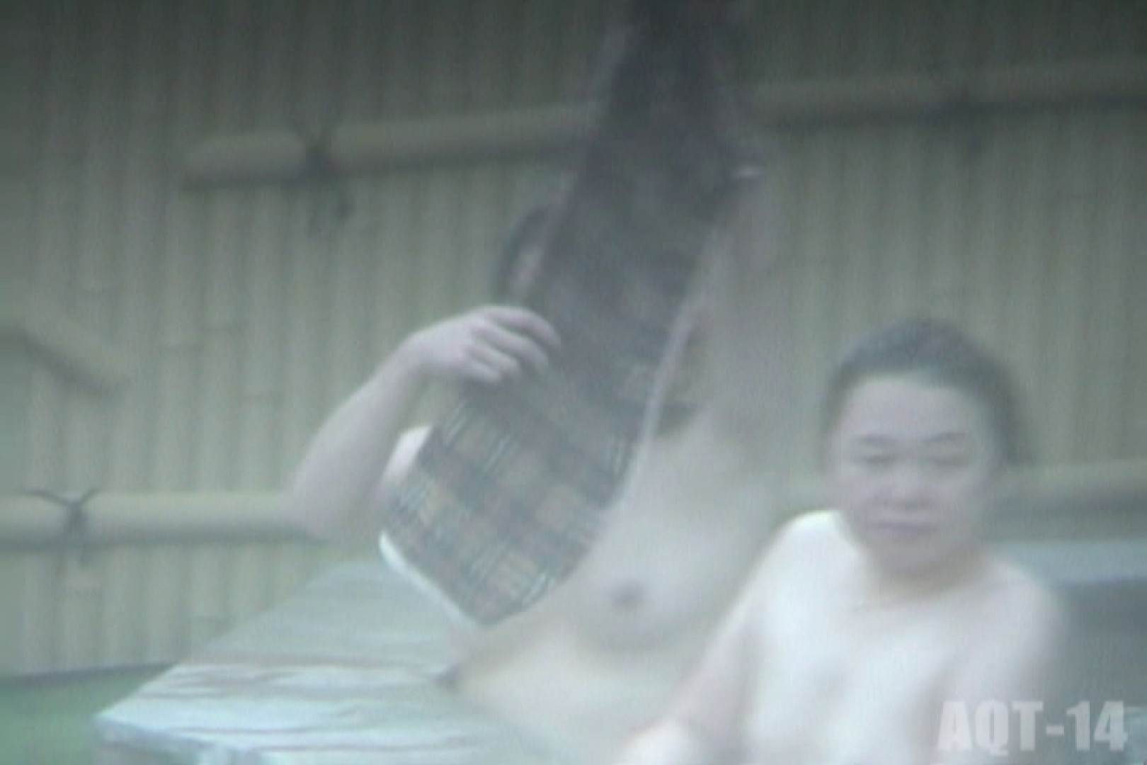 Aquaな露天風呂Vol.830 0 | 0  92連発 65