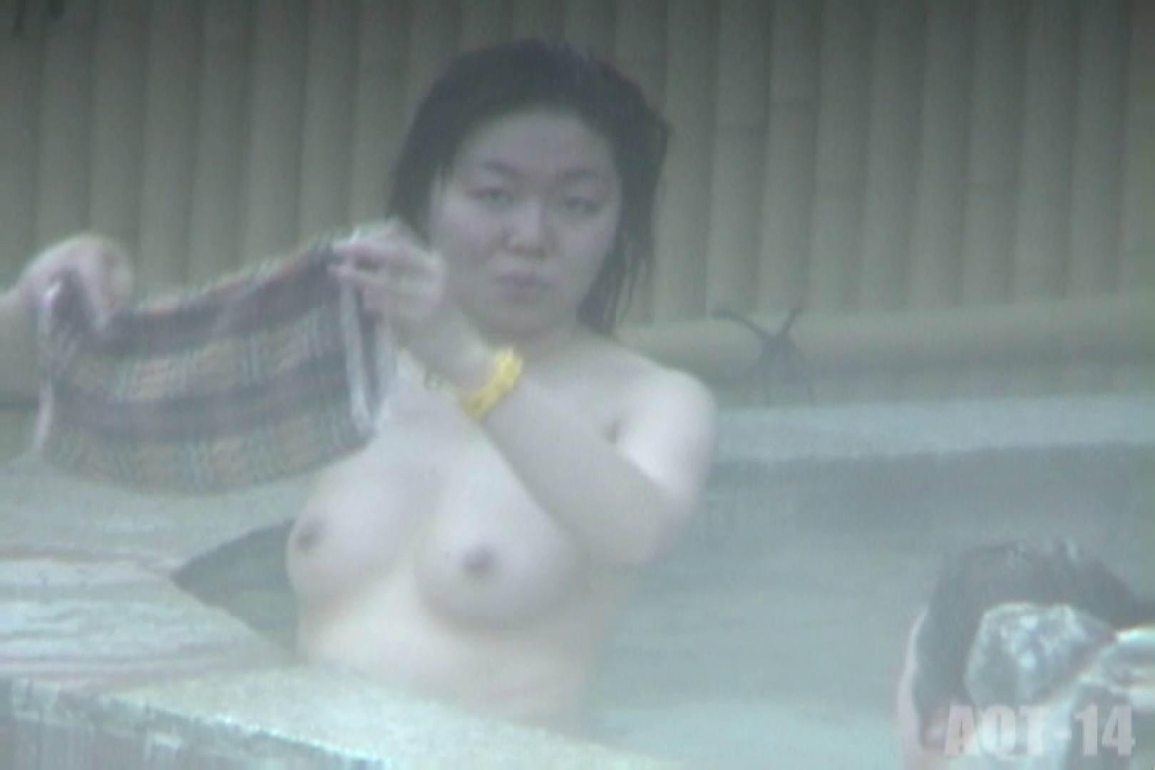 Aquaな露天風呂Vol.830 0  92連発 72