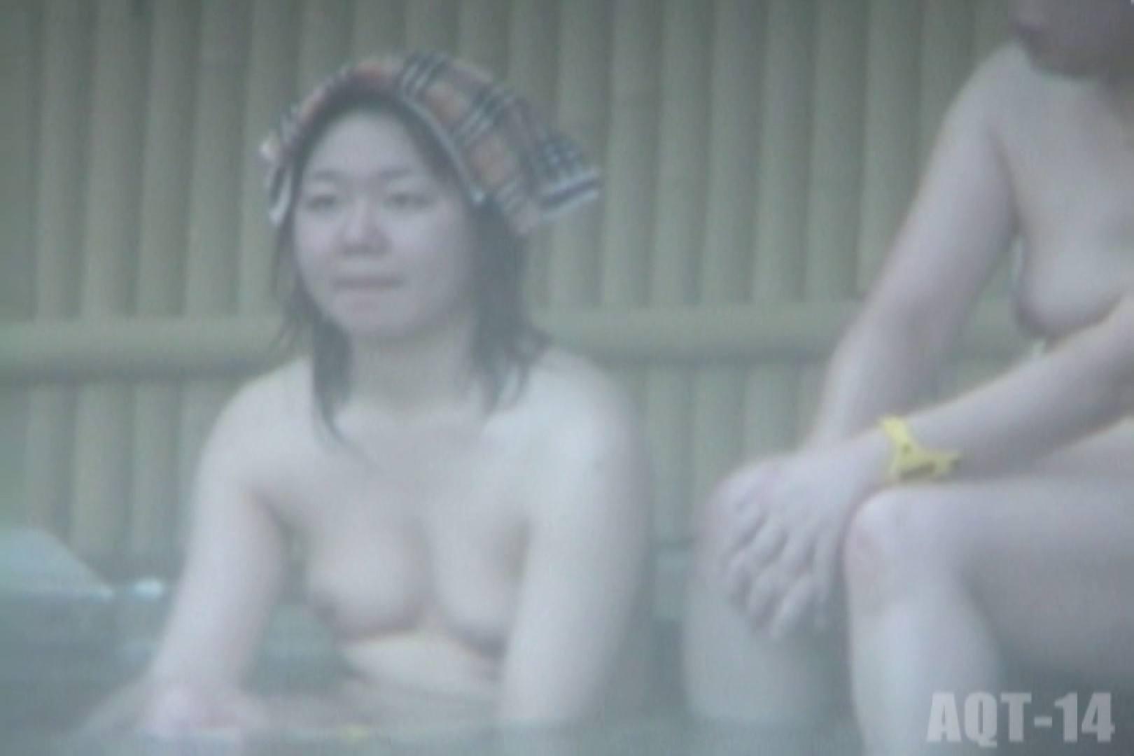 Aquaな露天風呂Vol.830 0 | 0  92連発 81