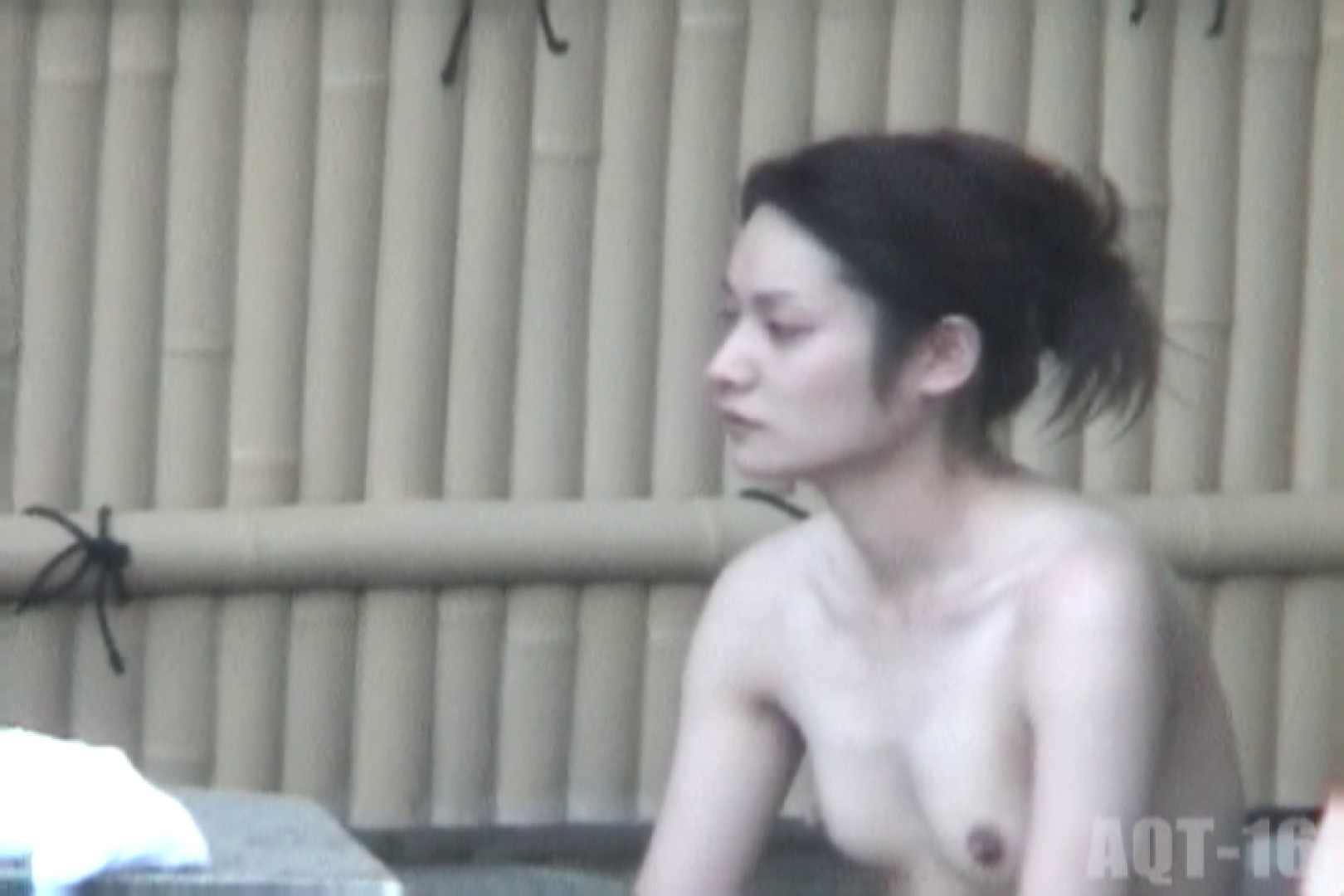 Aquaな露天風呂Vol.839 0  12連発 8