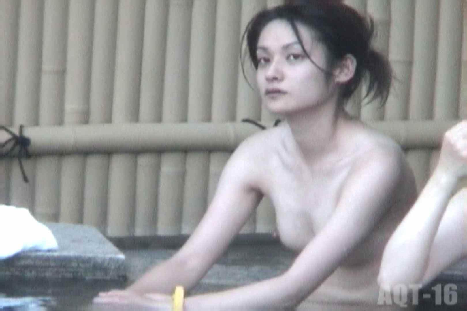 Aquaな露天風呂Vol.839 0 | 0  12連発 9