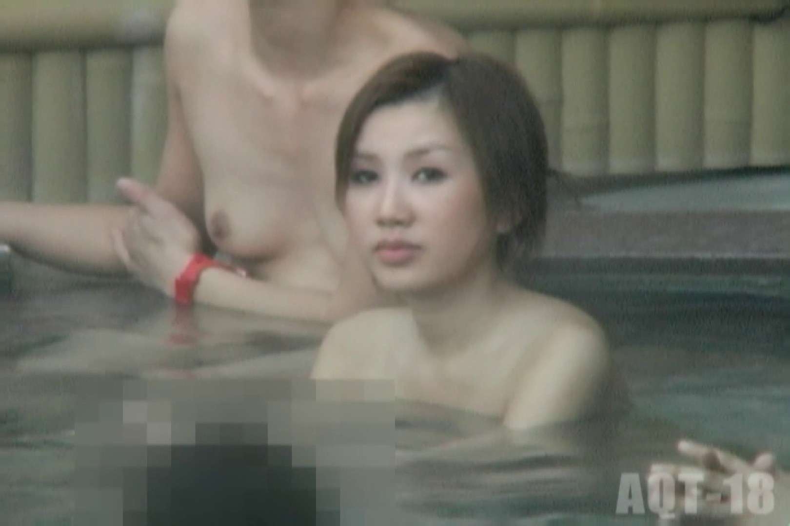 Aquaな露天風呂Vol.857 0   0  91連発 53