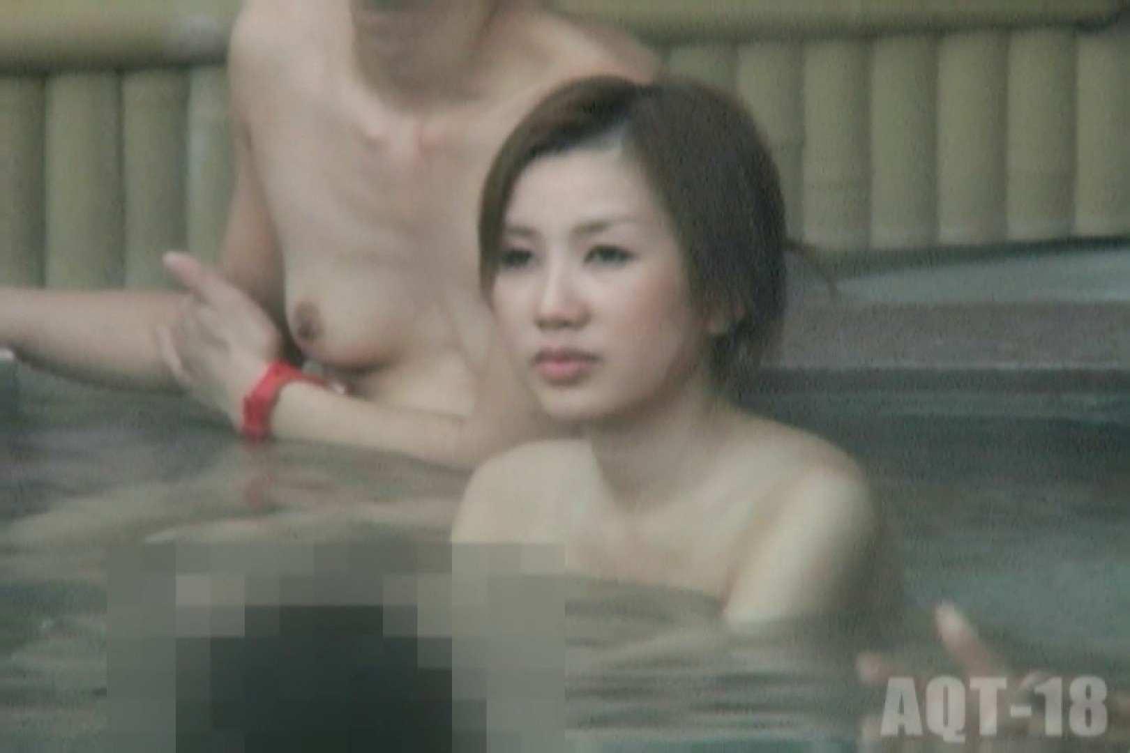 Aquaな露天風呂Vol.857 0  91連発 54