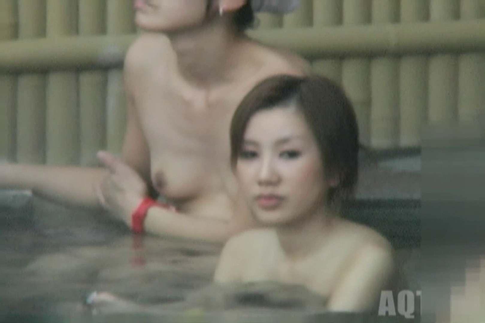 Aquaな露天風呂Vol.857 0   0  91連発 65