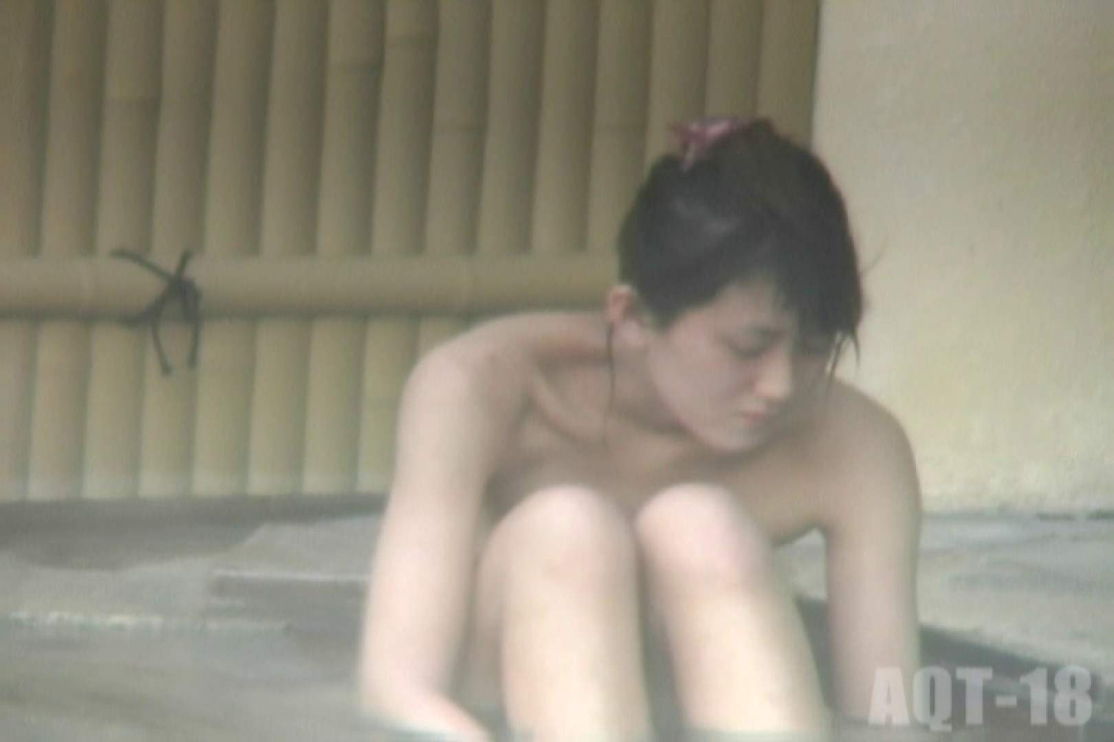 Aquaな露天風呂Vol.860 0  78連発 22