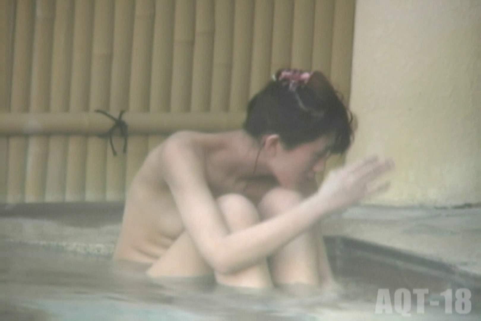Aquaな露天風呂Vol.860 0 | 0  78連発 53
