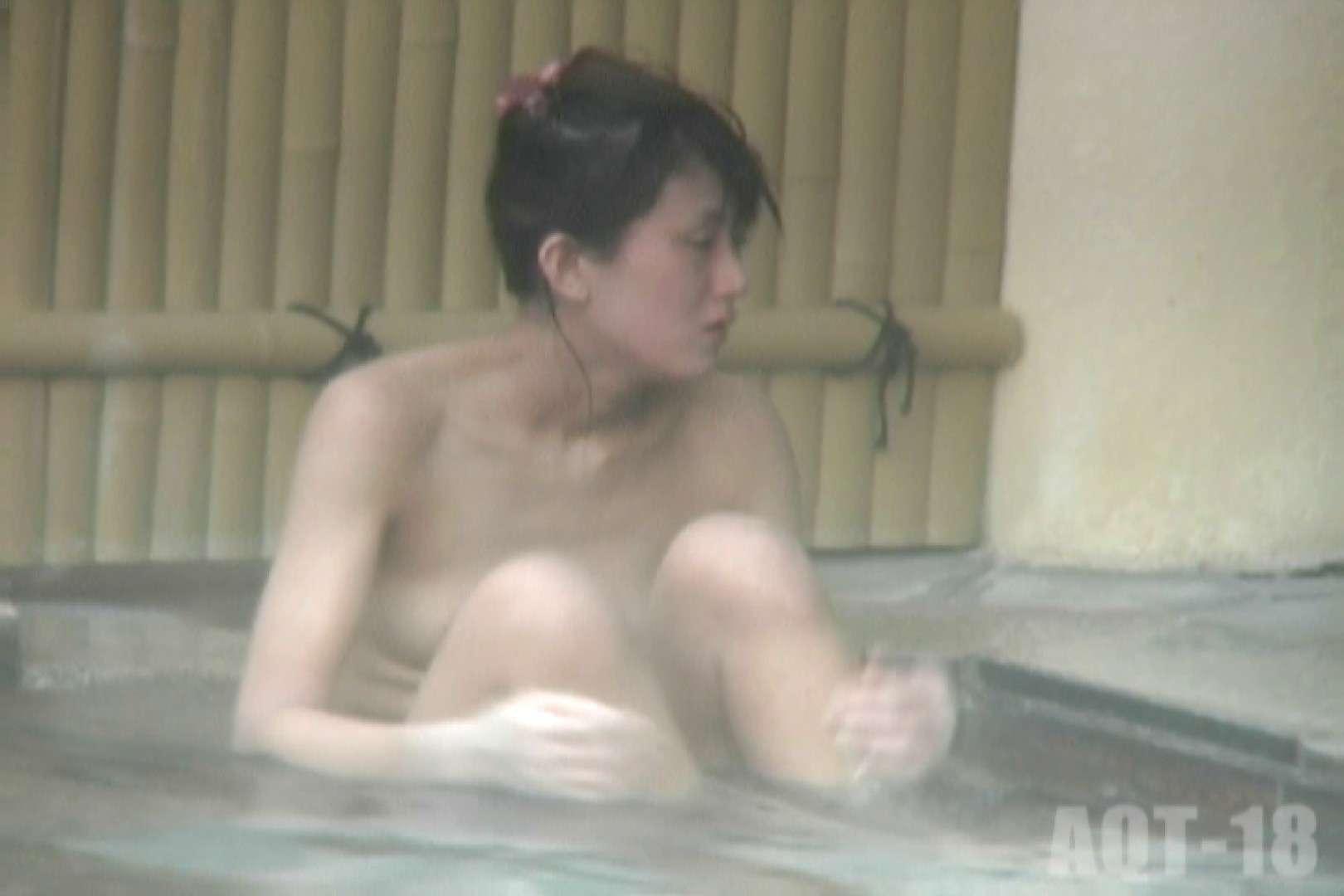 Aquaな露天風呂Vol.860 0 | 0  78連発 61