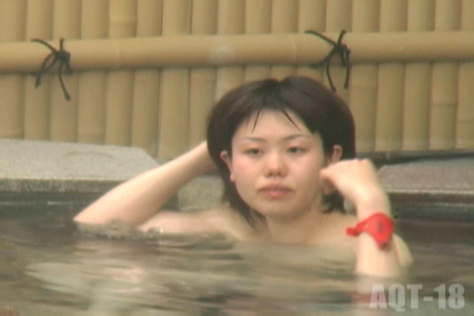 Aquaな露天風呂Vol.861 0  87連発 36