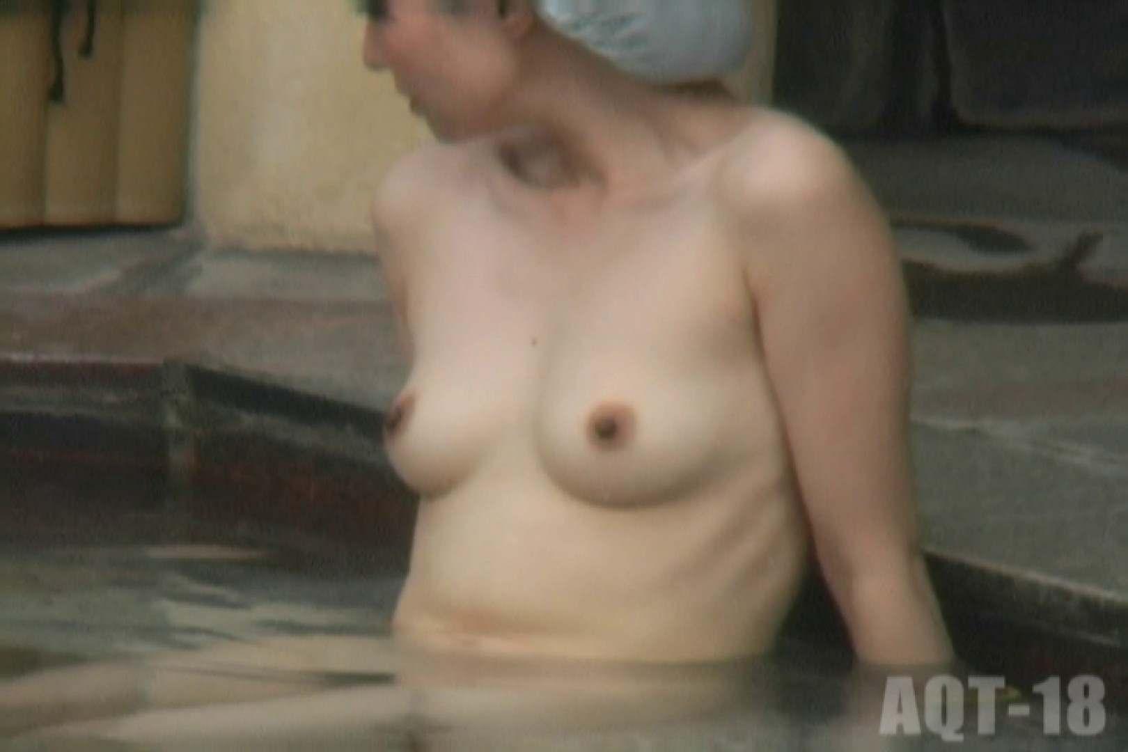 Aquaな露天風呂Vol.864 0  42連発 8