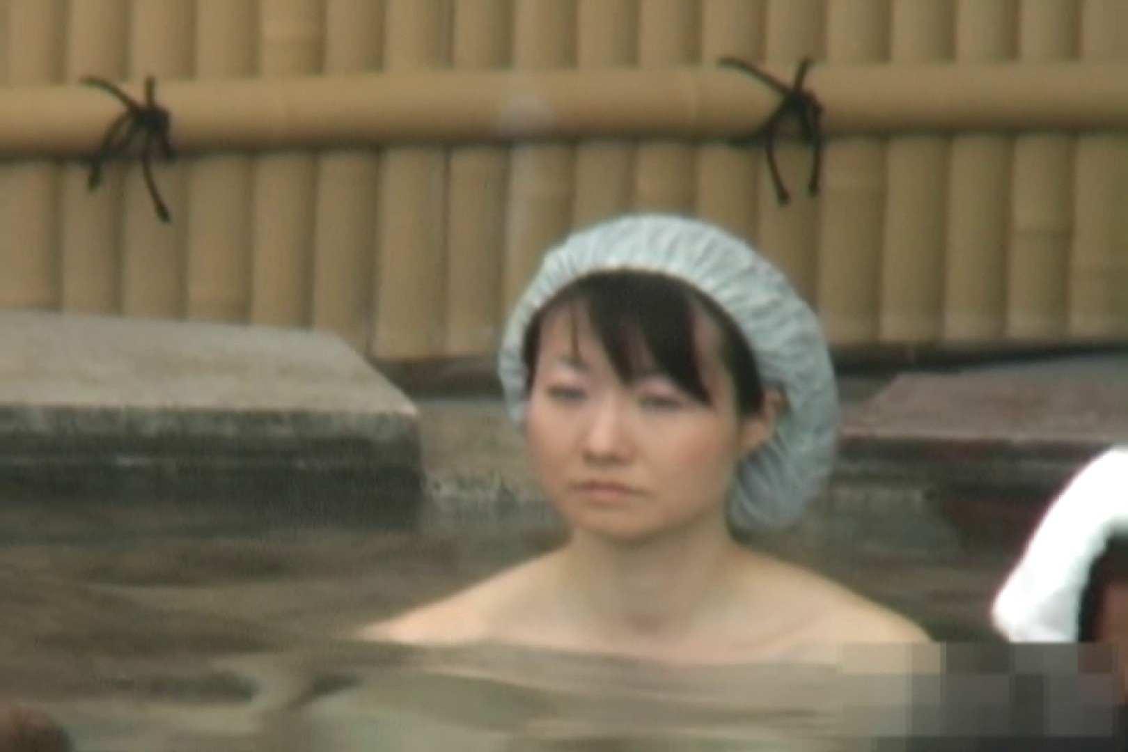 Aquaな露天風呂Vol.864 0  42連発 16
