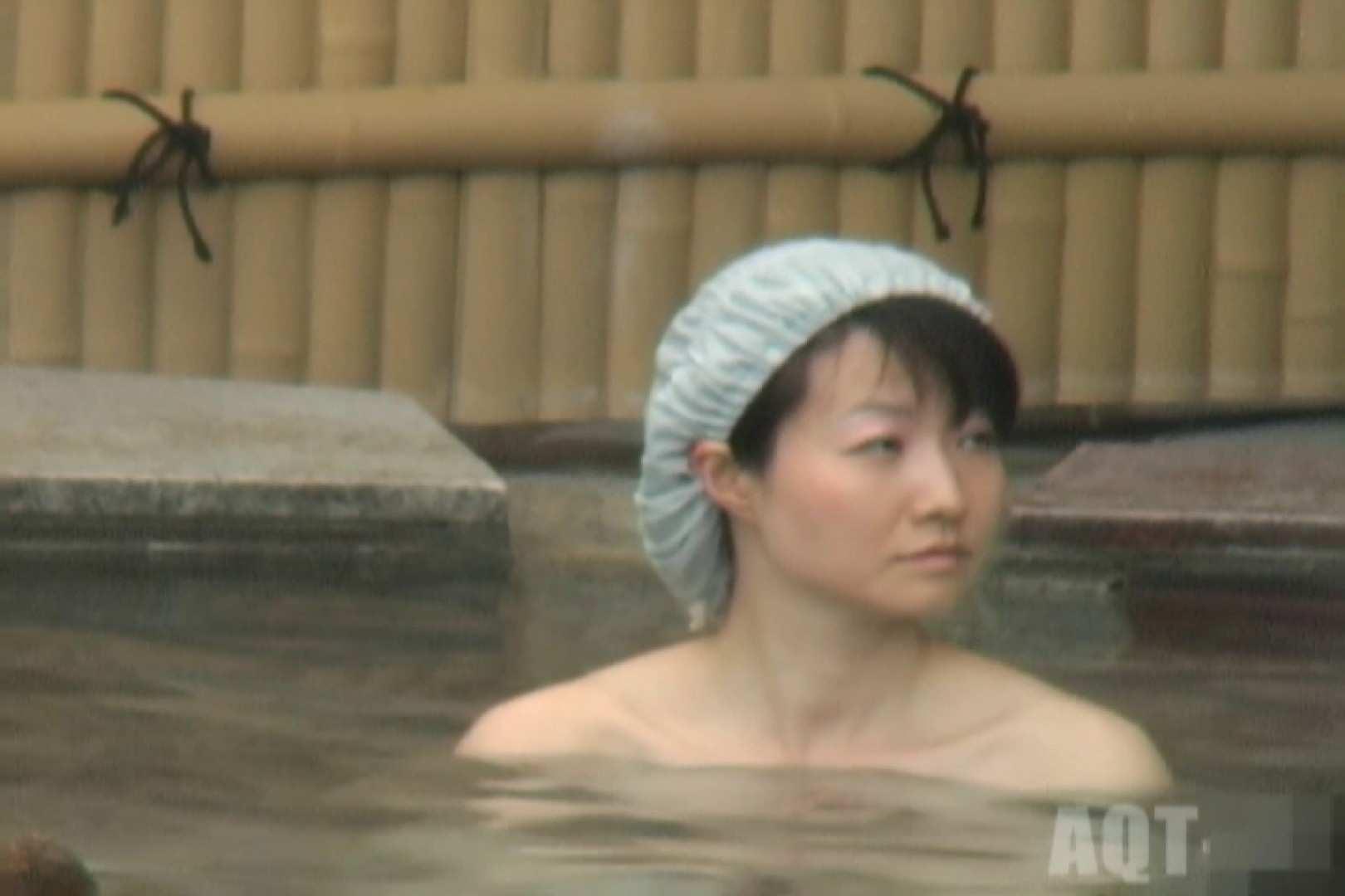 Aquaな露天風呂Vol.864 0 | 0  42連発 17