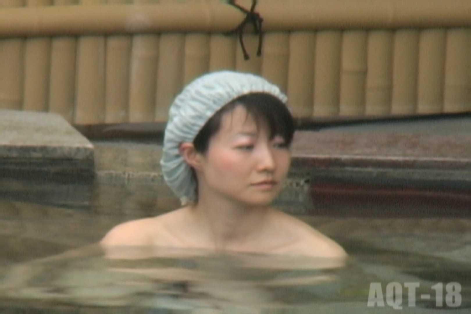 Aquaな露天風呂Vol.864 0 | 0  42連発 25