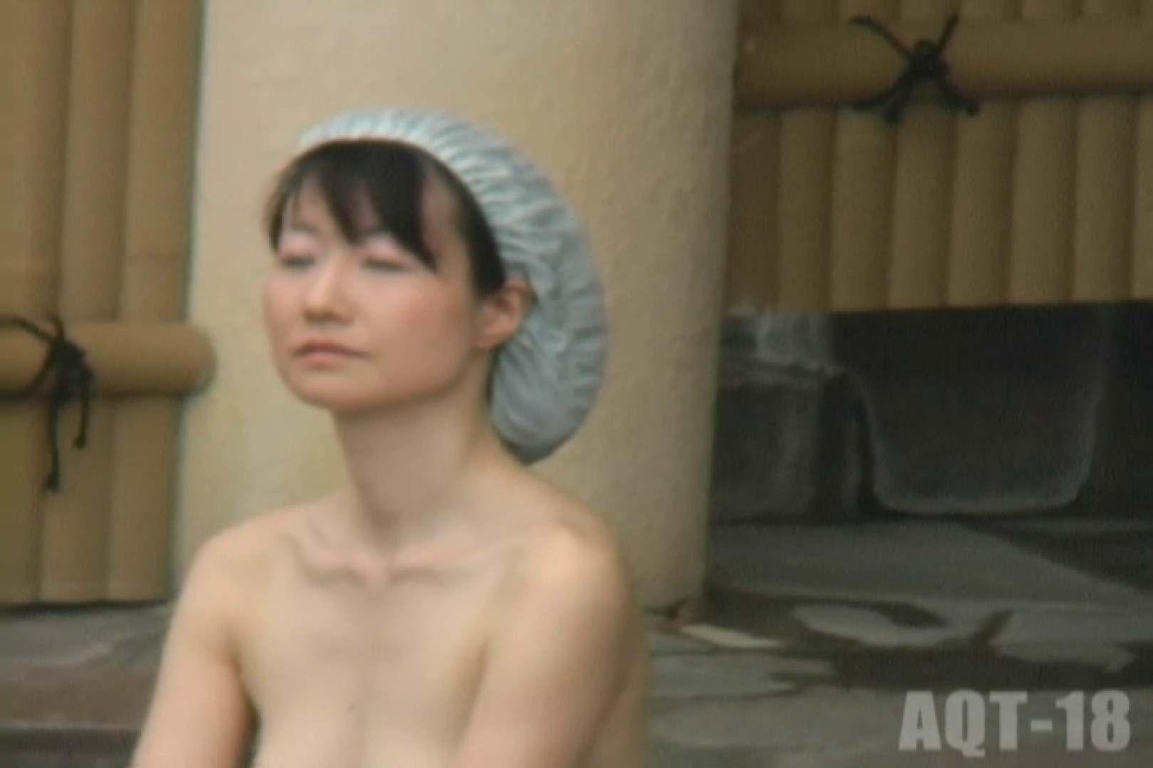 Aquaな露天風呂Vol.864 0 | 0  42連発 27