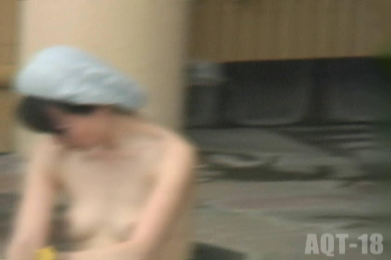 Aquaな露天風呂Vol.864 0 | 0  42連発 39