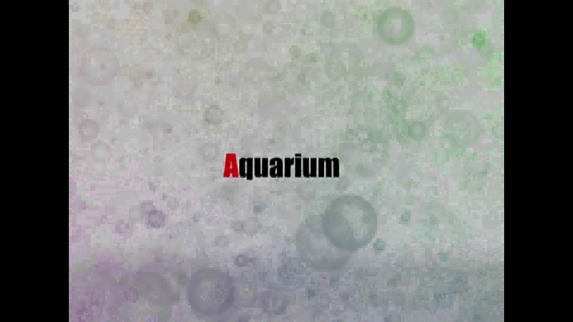 Aquaな露天風呂Vol.872潜入盗撮露天風呂八判湯 其の三 0   0  100連発 3