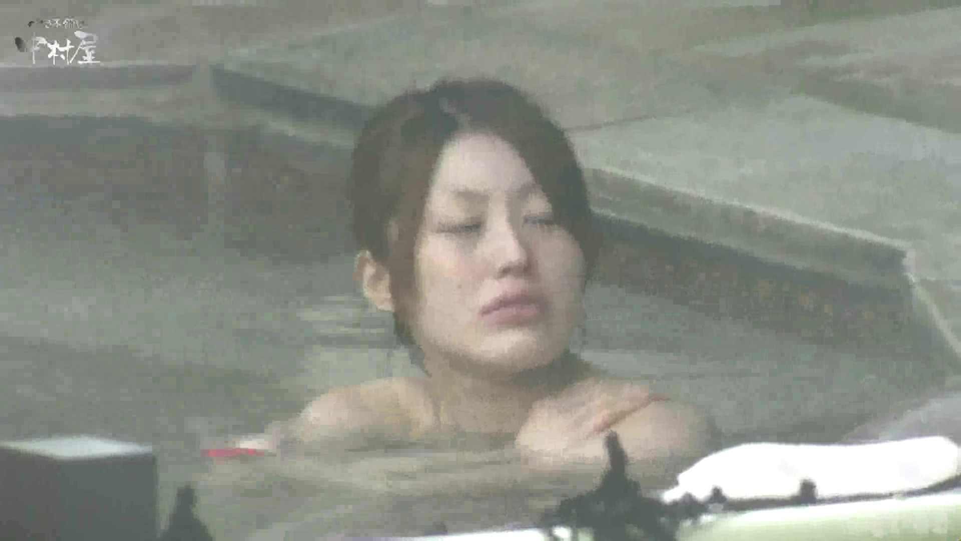 Aquaな露天風呂Vol.872潜入盗撮露天風呂八判湯 其の三 0  100連発 40