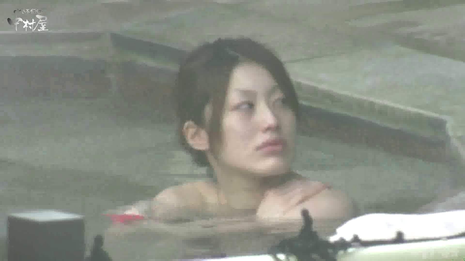 Aquaな露天風呂Vol.872潜入盗撮露天風呂八判湯 其の三 0   0  100連発 43