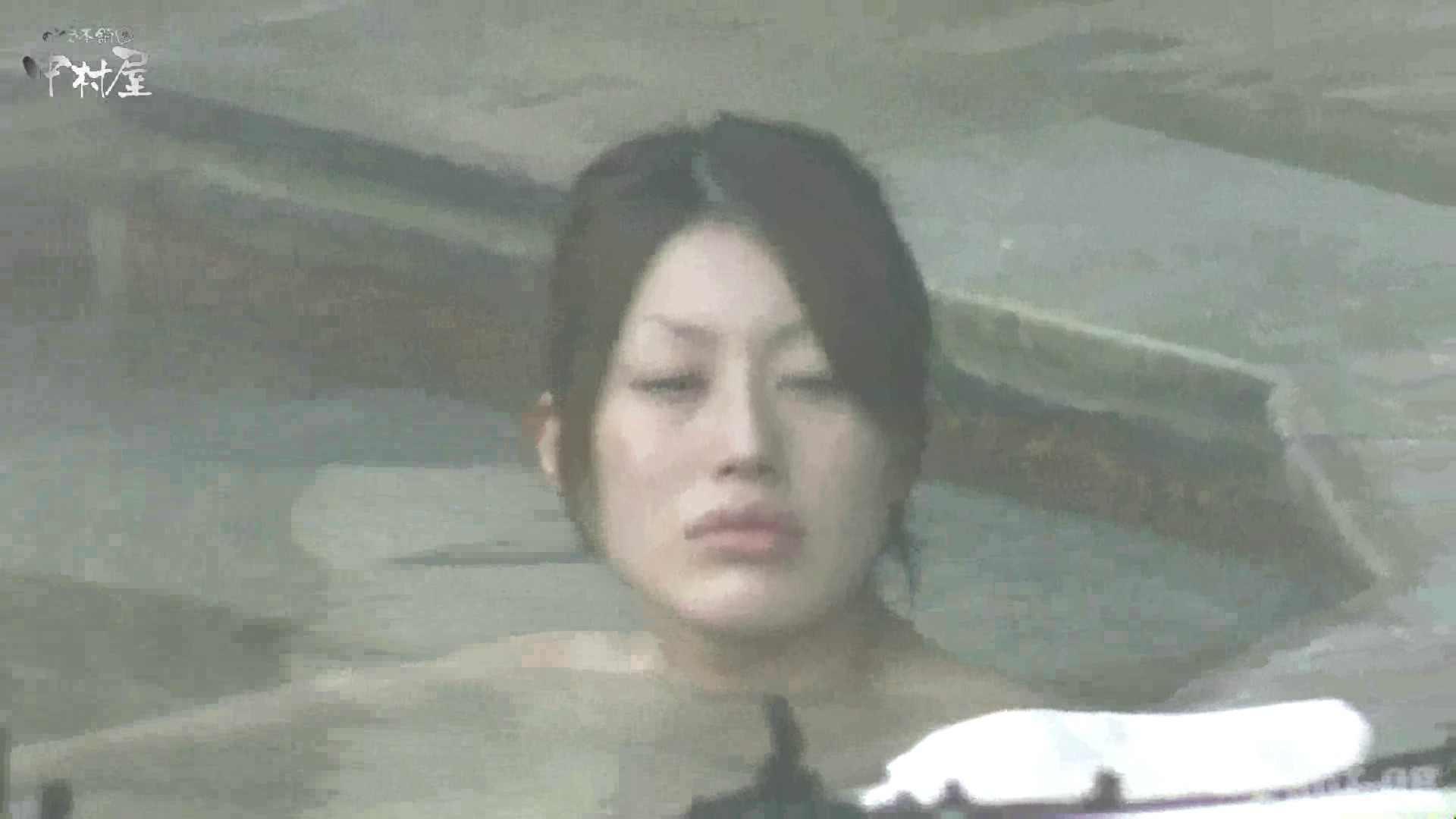 Aquaな露天風呂Vol.872潜入盗撮露天風呂八判湯 其の三 0   0  100連発 65