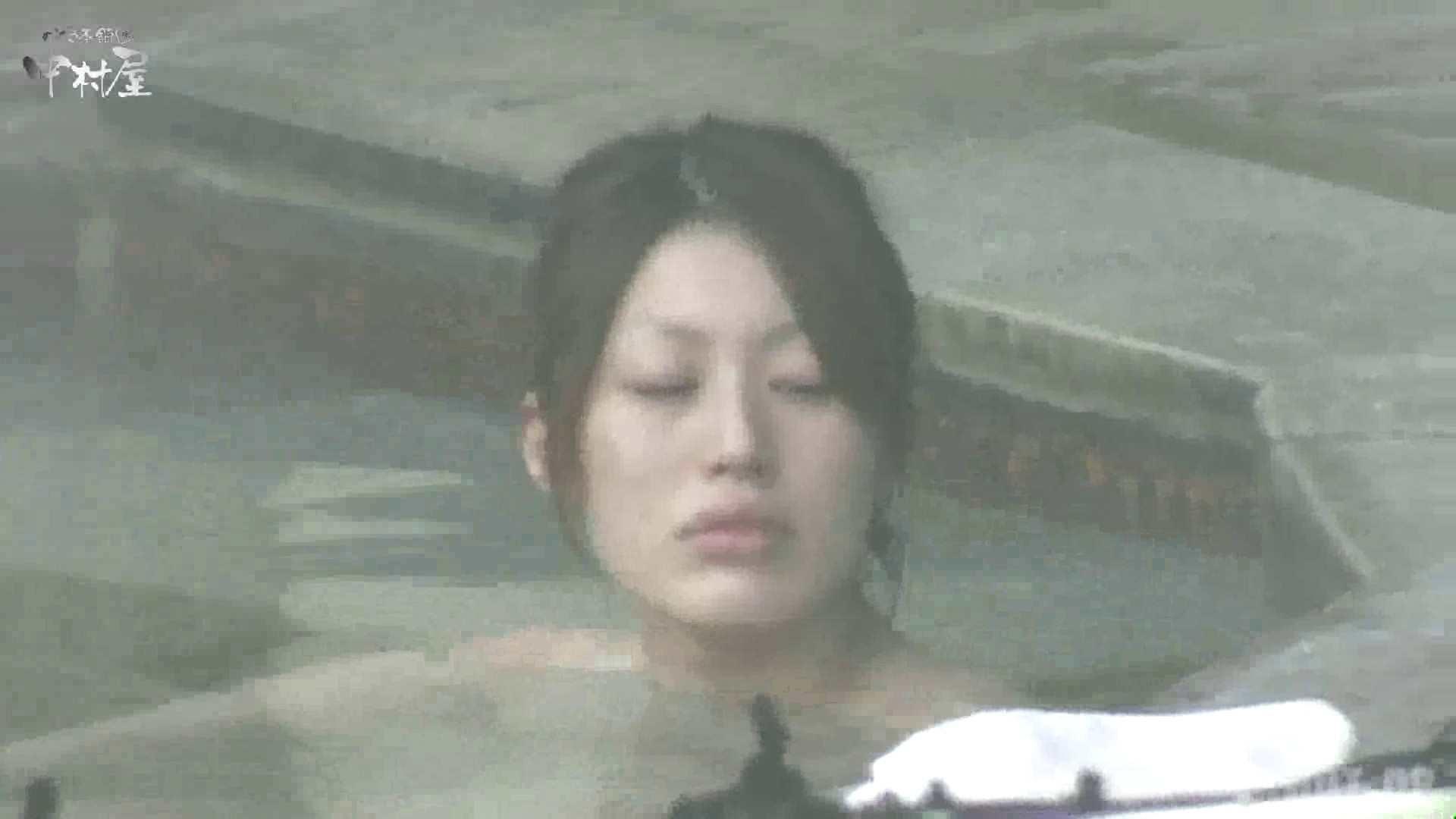Aquaな露天風呂Vol.872潜入盗撮露天風呂八判湯 其の三 0  100連発 66