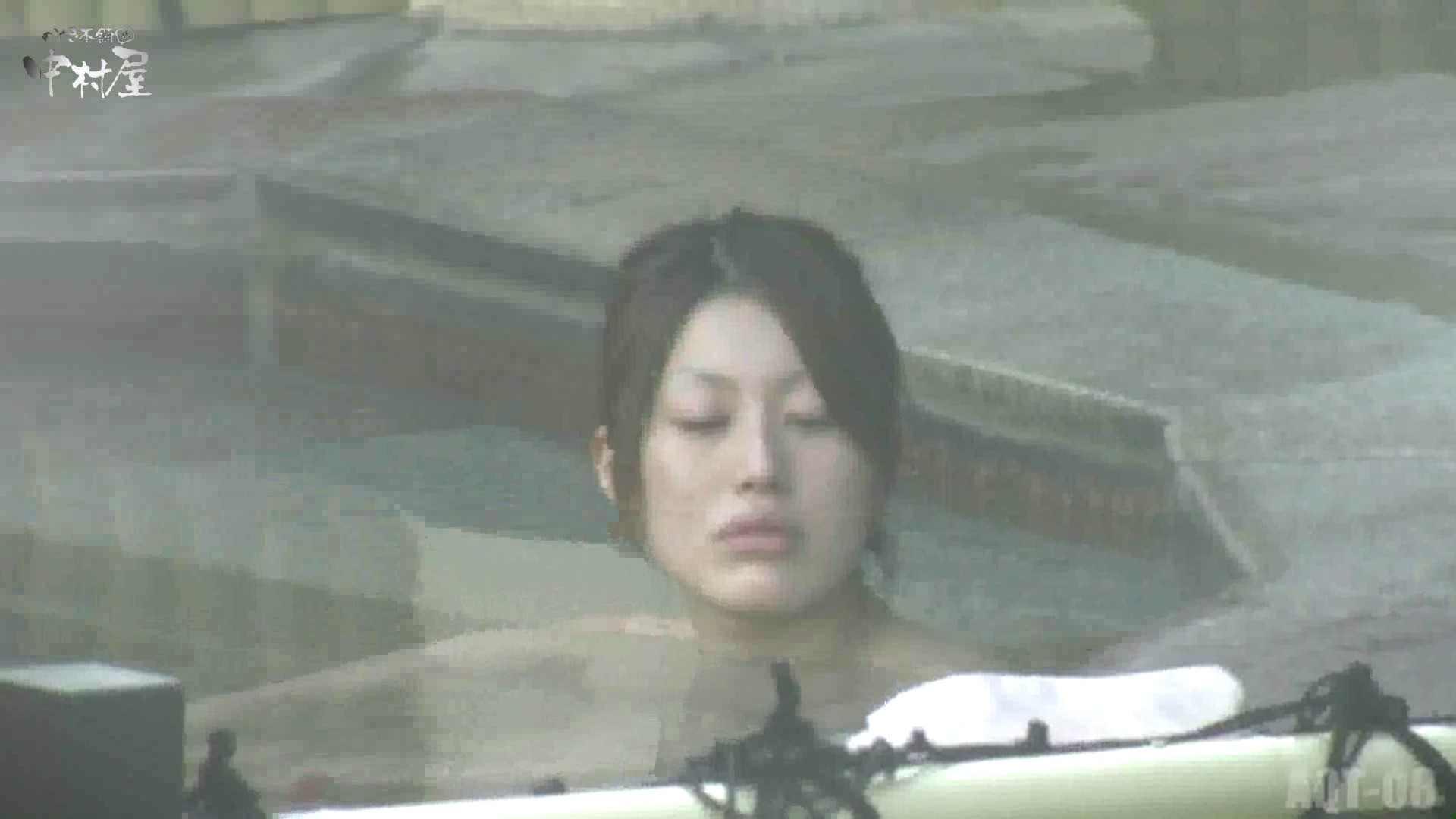 Aquaな露天風呂Vol.872潜入盗撮露天風呂八判湯 其の三 0   0  100連発 75