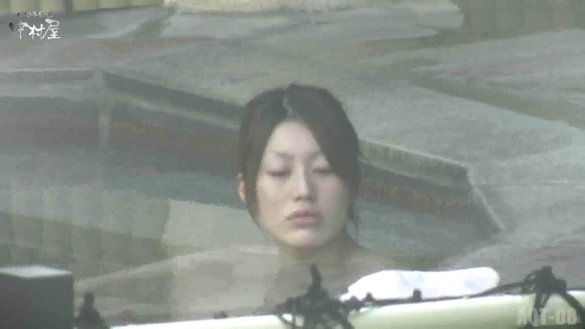 Aquaな露天風呂Vol.872潜入盗撮露天風呂八判湯 其の三 0   0  100連発 77