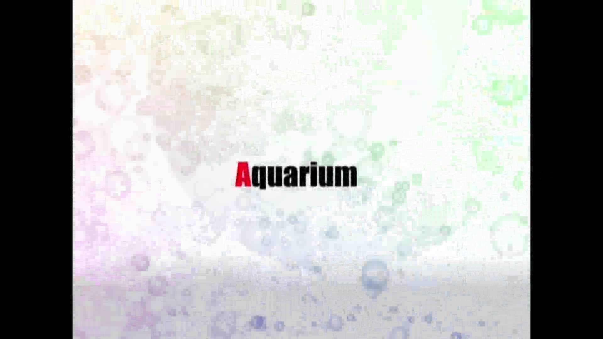 Aquaな露天風呂Vol.872潜入盗撮露天風呂八判湯 其の四 0  98連発 2