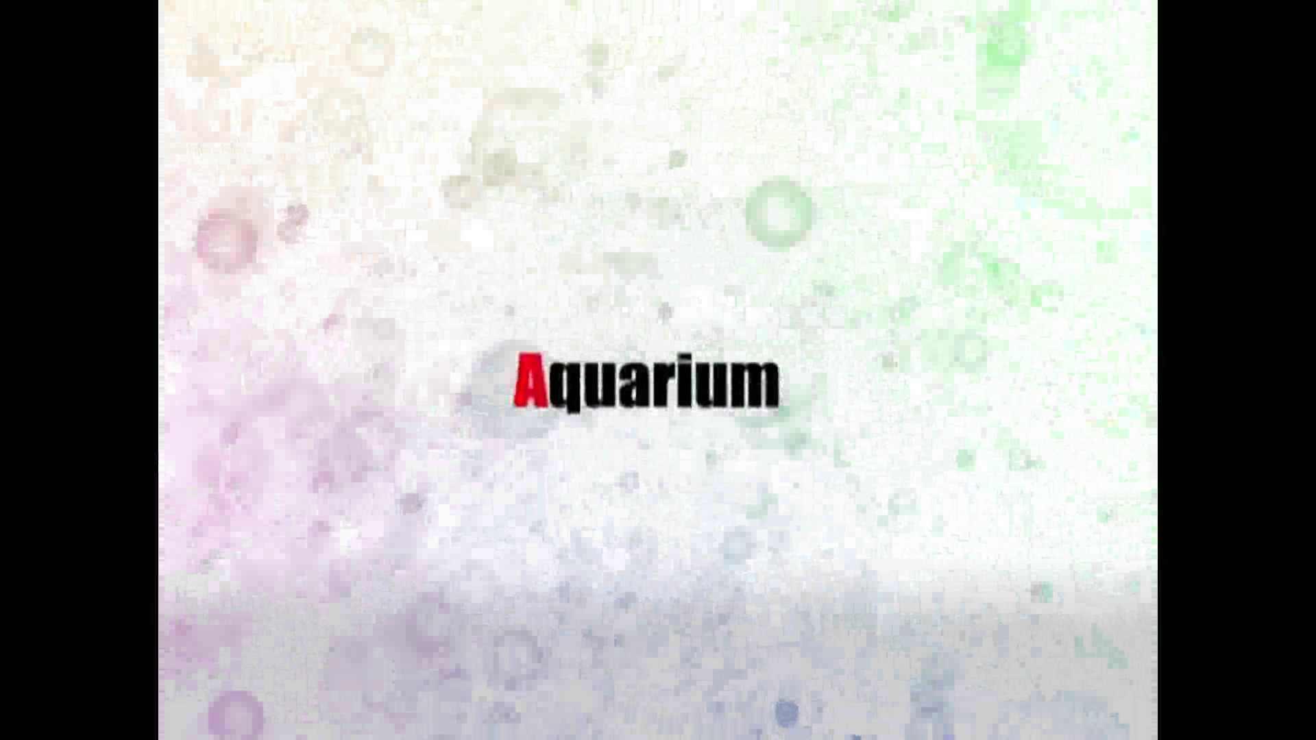 Aquaな露天風呂Vol.872潜入盗撮露天風呂八判湯 其の四 0 | 0  98連発 3