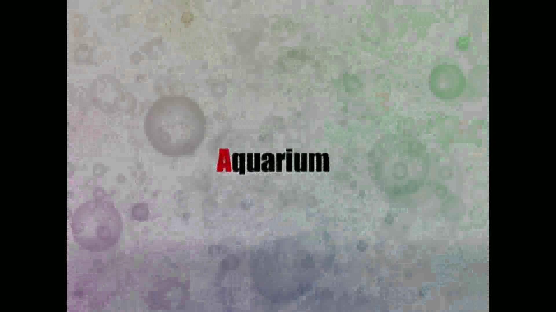 Aquaな露天風呂Vol.872潜入盗撮露天風呂八判湯 其の四 0  98連発 4