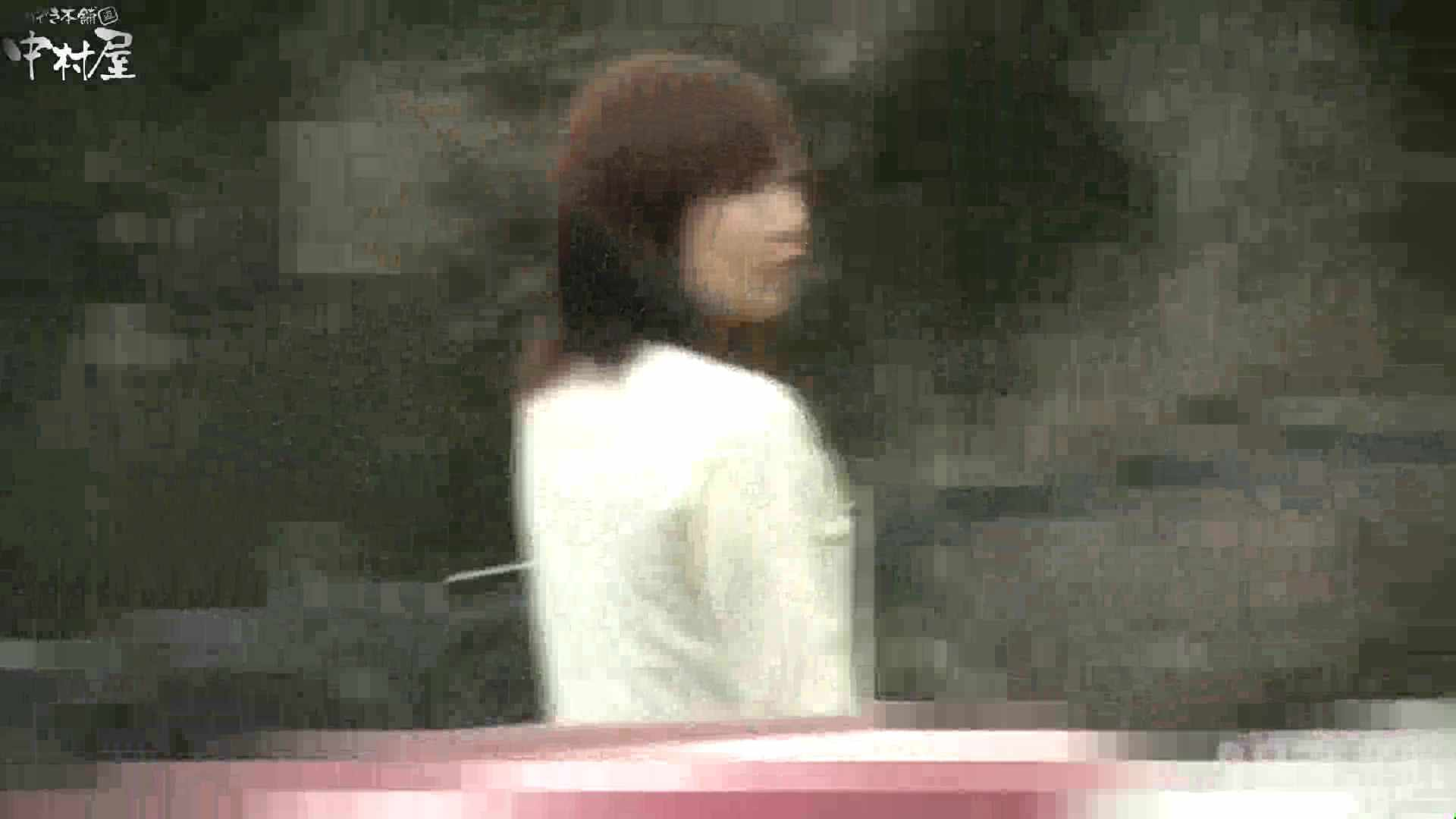 Aquaな露天風呂Vol.877潜入盗撮露天風呂十三判湯 其の二 0   0  27連発 1