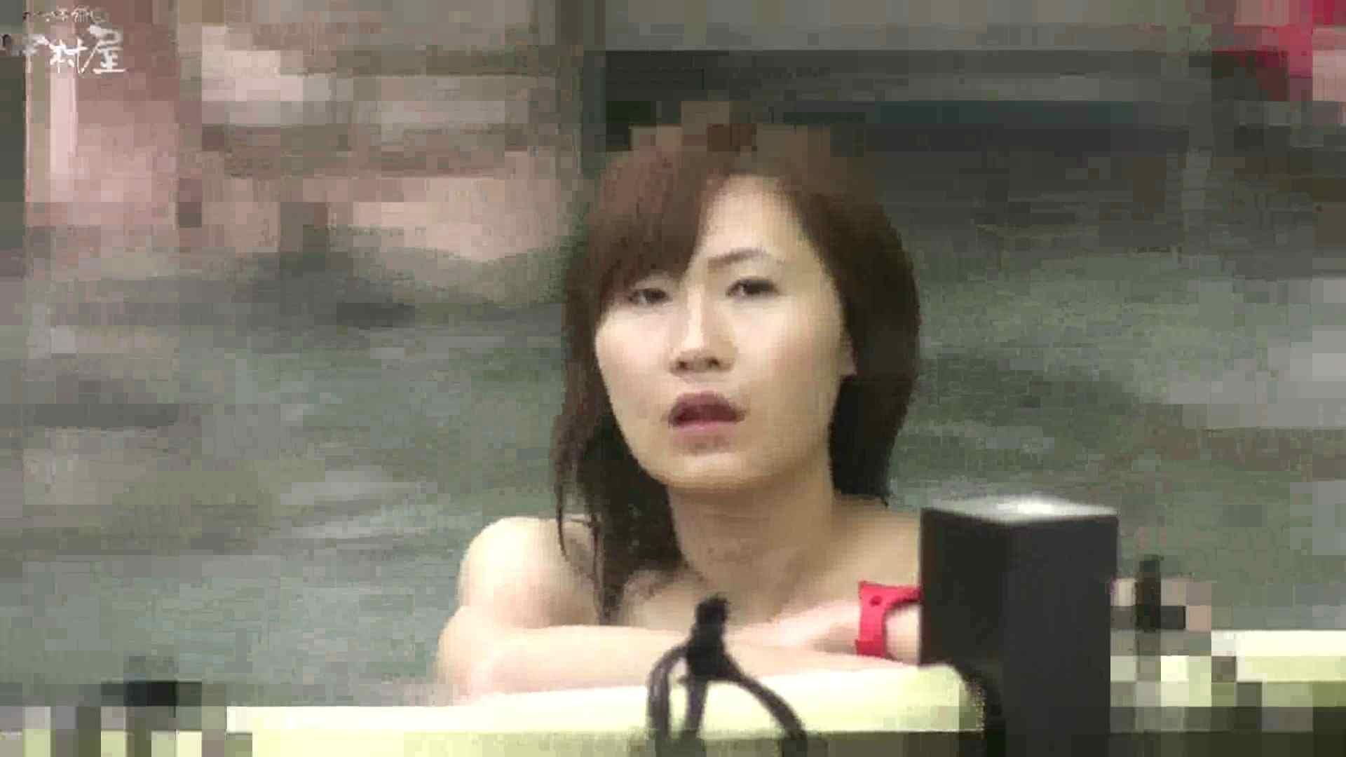 Aquaな露天風呂Vol.877潜入盗撮露天風呂十三判湯 其の二 0   0  27連発 7