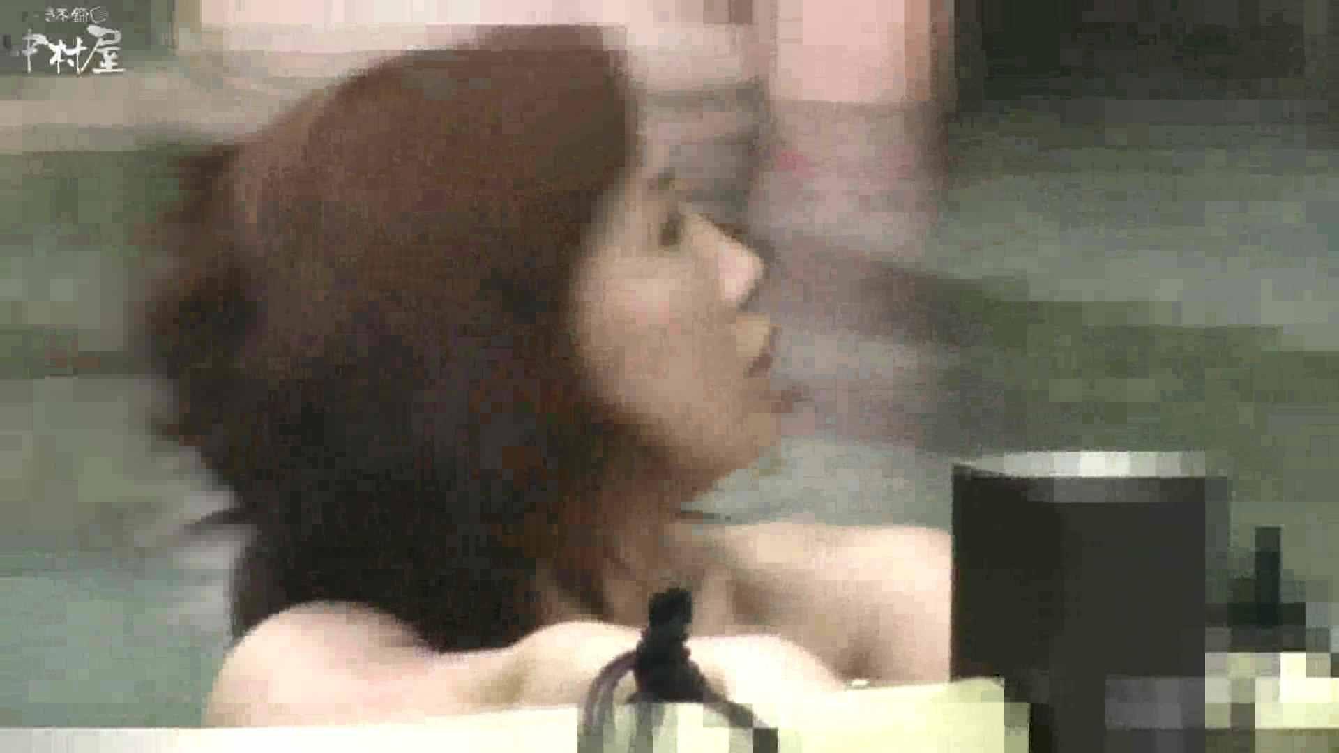 Aquaな露天風呂Vol.877潜入盗撮露天風呂十三判湯 其の二 0   0  27連発 17