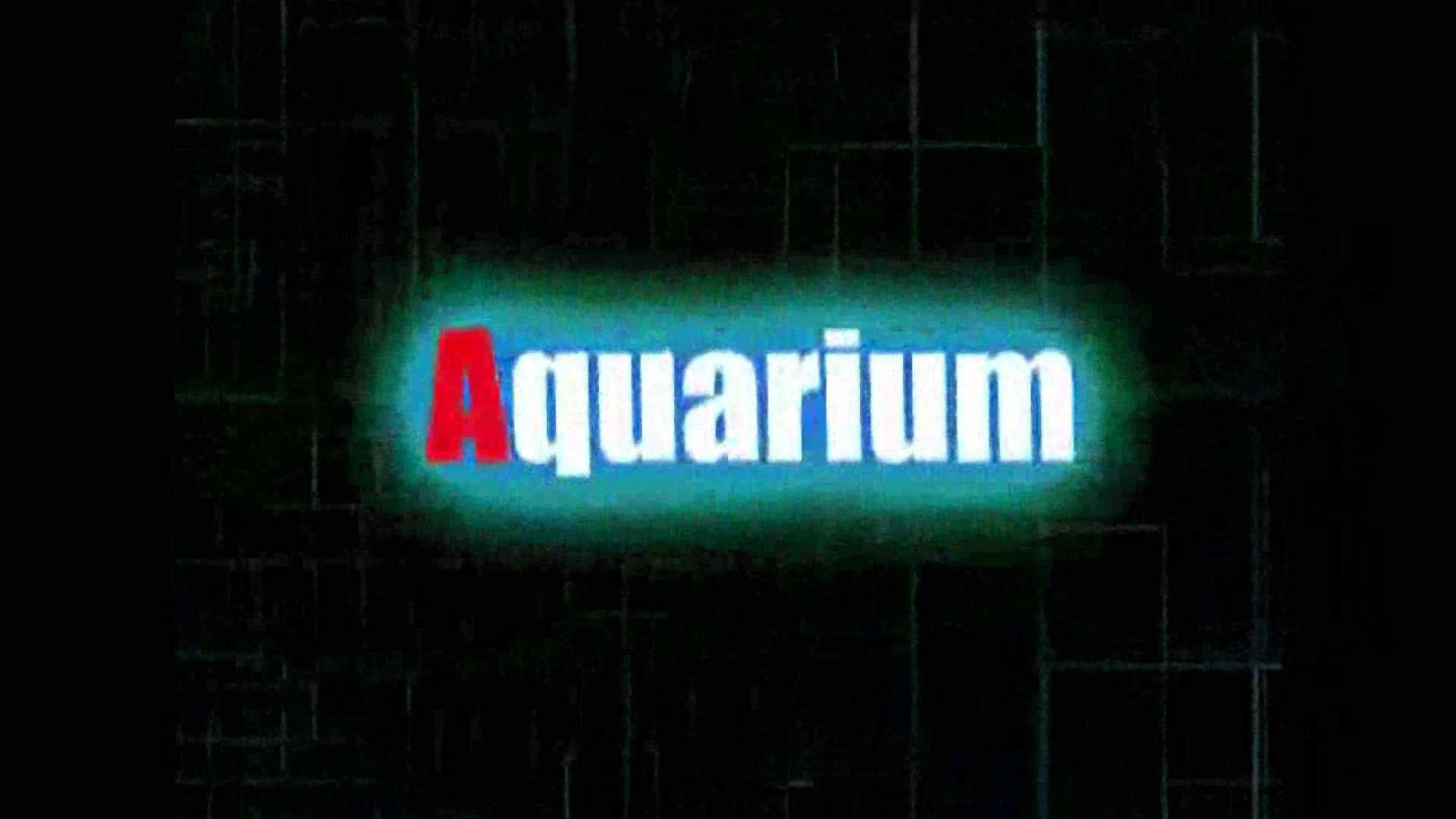 Aquaな露天風呂Vol.878潜入盗撮露天風呂十四判湯 其の一 0 | 0  35連発 3