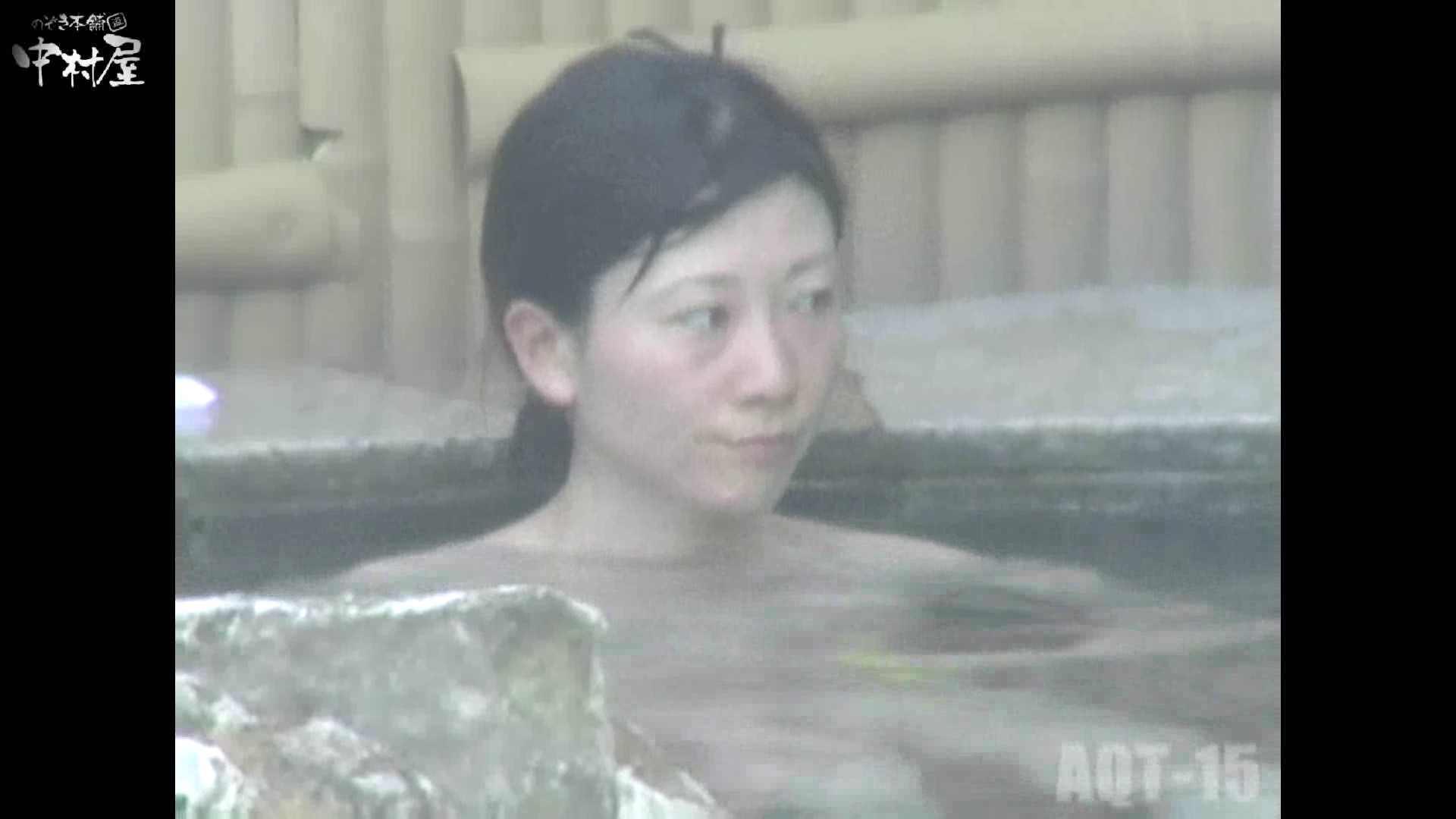 Aquaな露天風呂Vol.878潜入盗撮露天風呂十五判湯 其の五 0 | 0  52連発 23