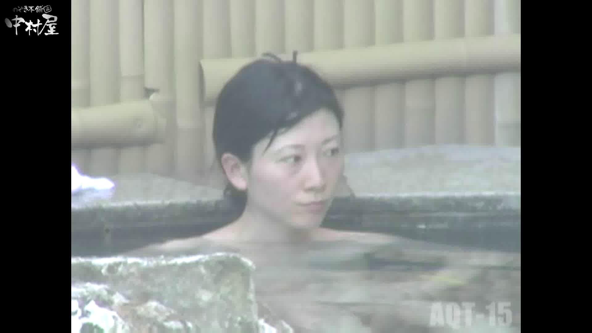 Aquaな露天風呂Vol.878潜入盗撮露天風呂十五判湯 其の五 0  52連発 24