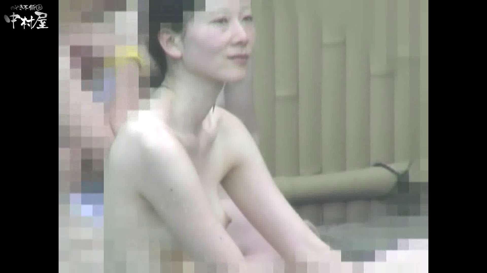 Aquaな露天風呂Vol.878潜入盗撮露天風呂十五判湯 其の五 0  52連発 38