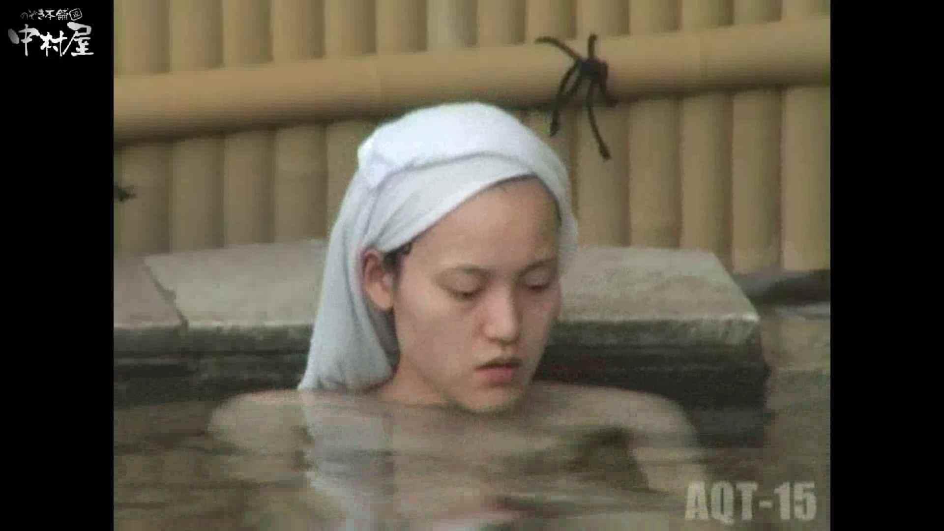 Aquaな露天風呂Vol.878潜入盗撮露天風呂十五判湯 其の六 0  57連発 48