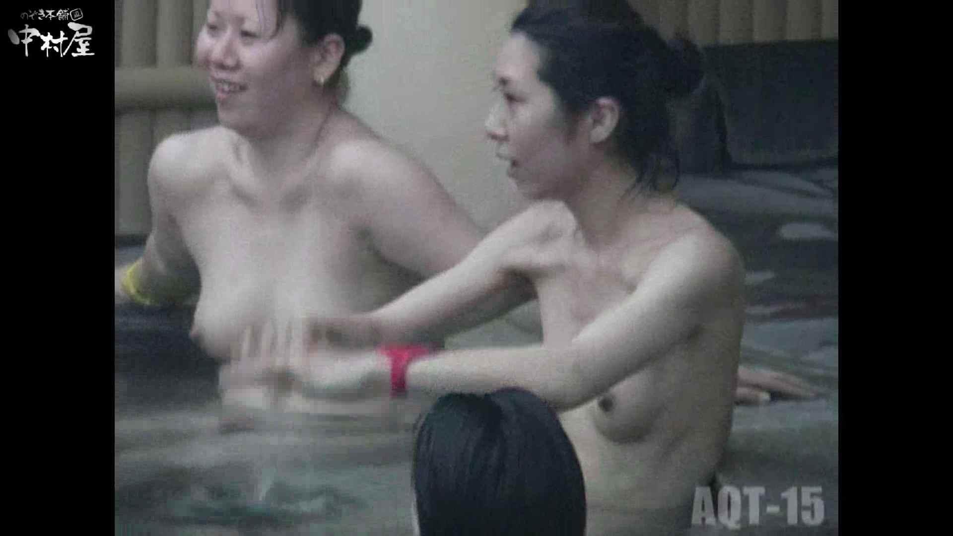 Aquaな露天風呂Vol.878潜入盗撮露天風呂十五判湯 其の七 0 | 0  66連発 21