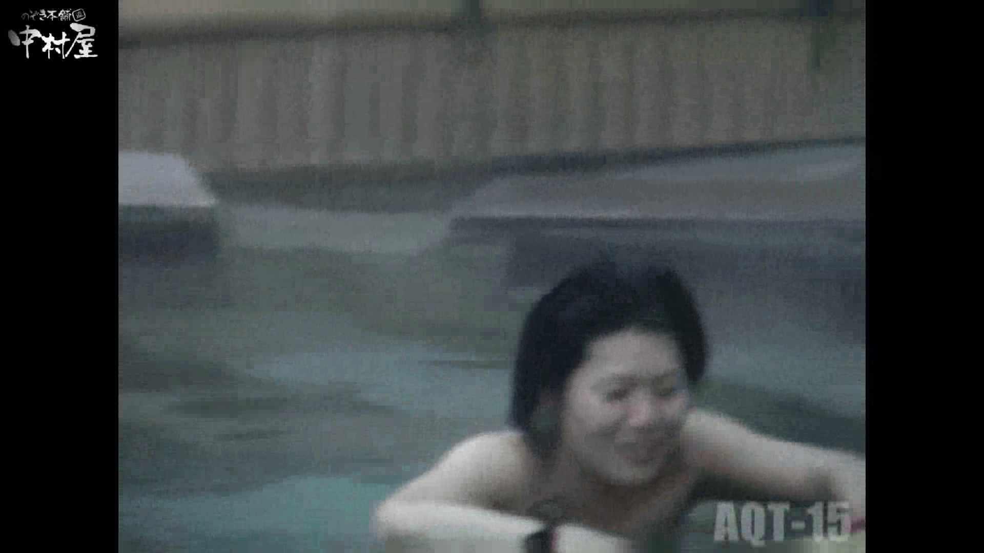 Aquaな露天風呂Vol.878潜入盗撮露天風呂十五判湯 其の七 0  66連発 36