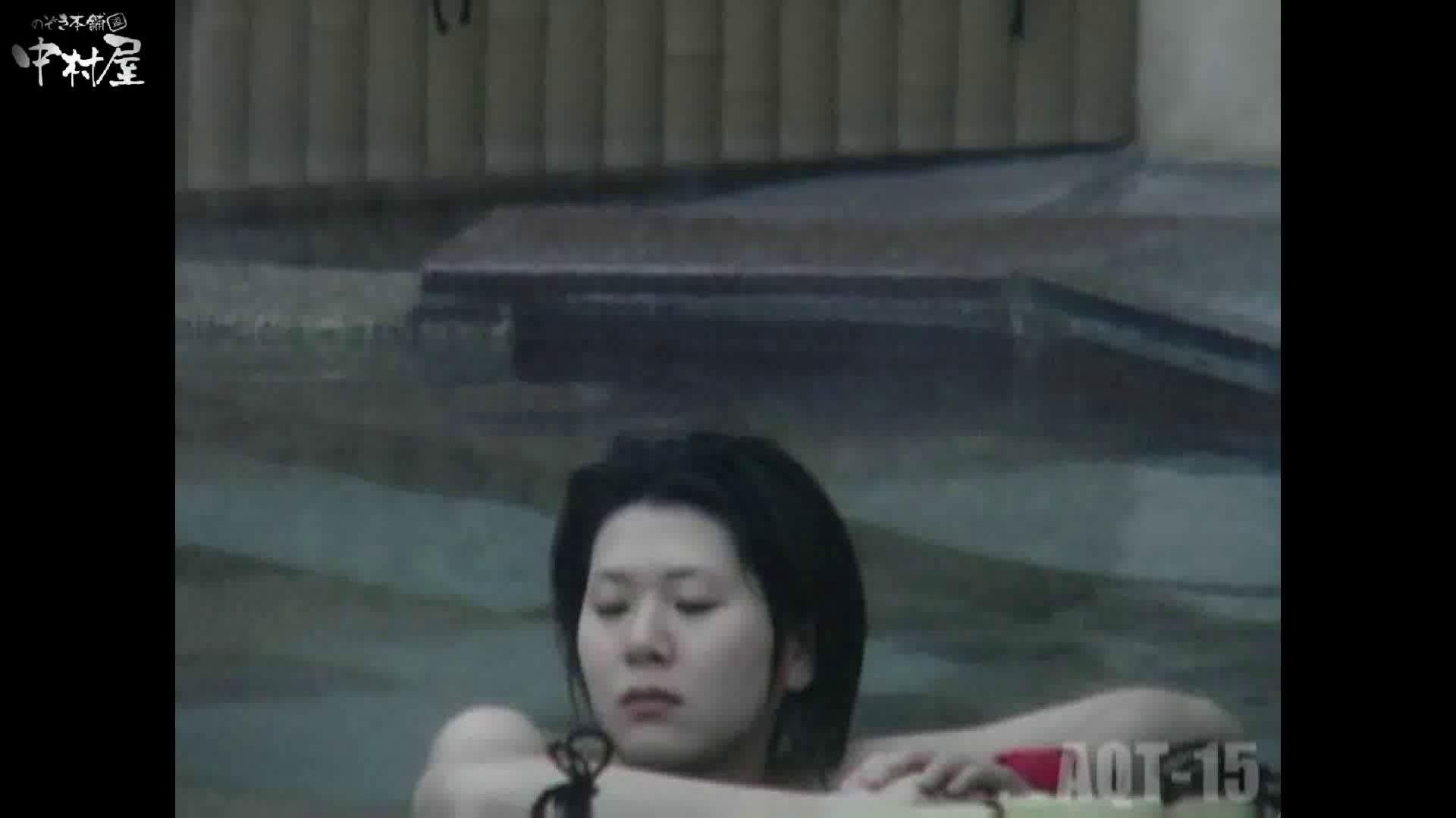 Aquaな露天風呂Vol.878潜入盗撮露天風呂十五判湯 其の七 0 | 0  66連発 45