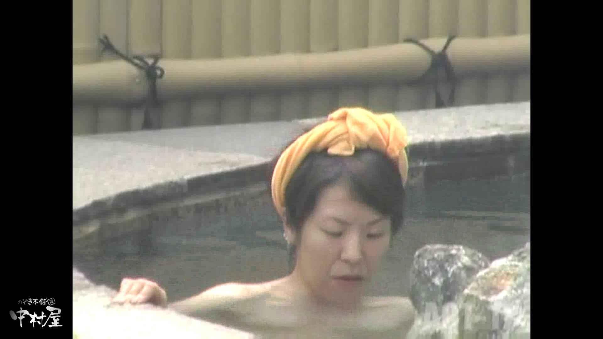 Aquaな露天風呂Vol.881潜入盗撮露天風呂十七判湯 其の五 0   0  27連発 19