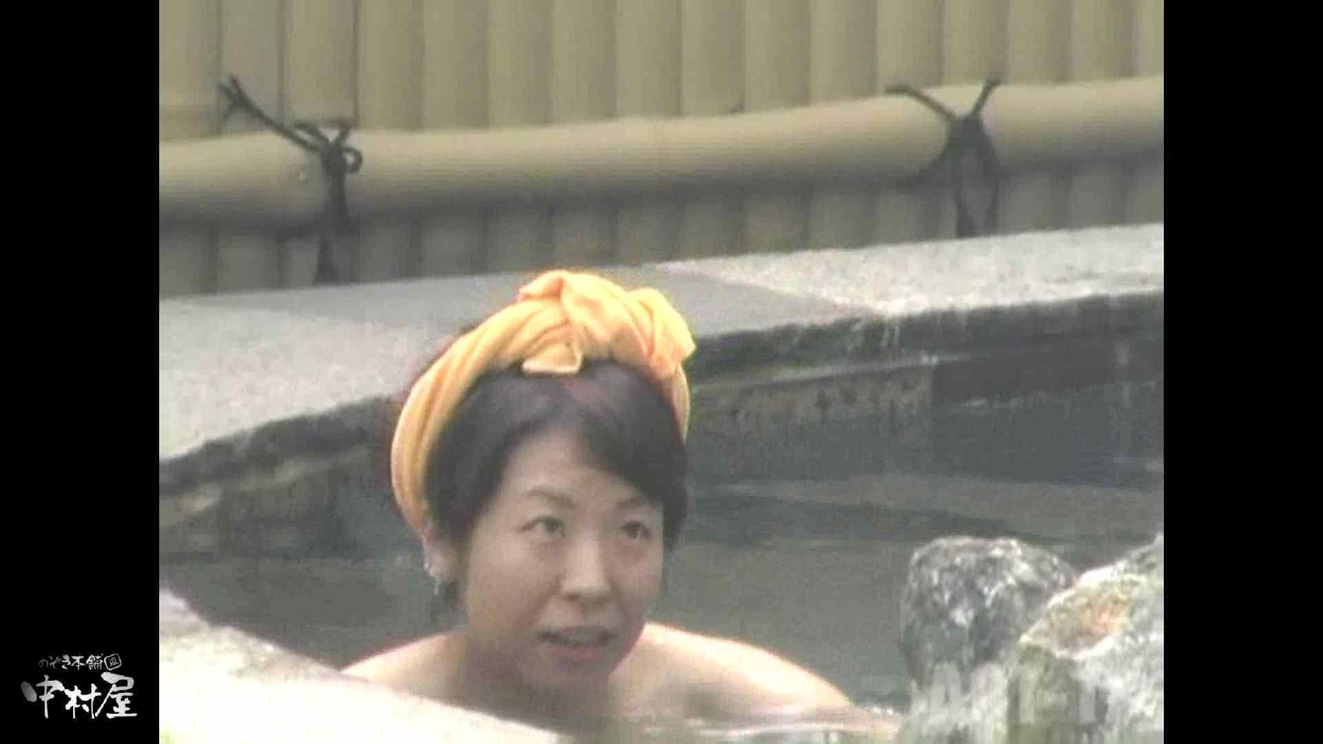Aquaな露天風呂Vol.881潜入盗撮露天風呂十七判湯 其の五 0  27連発 20