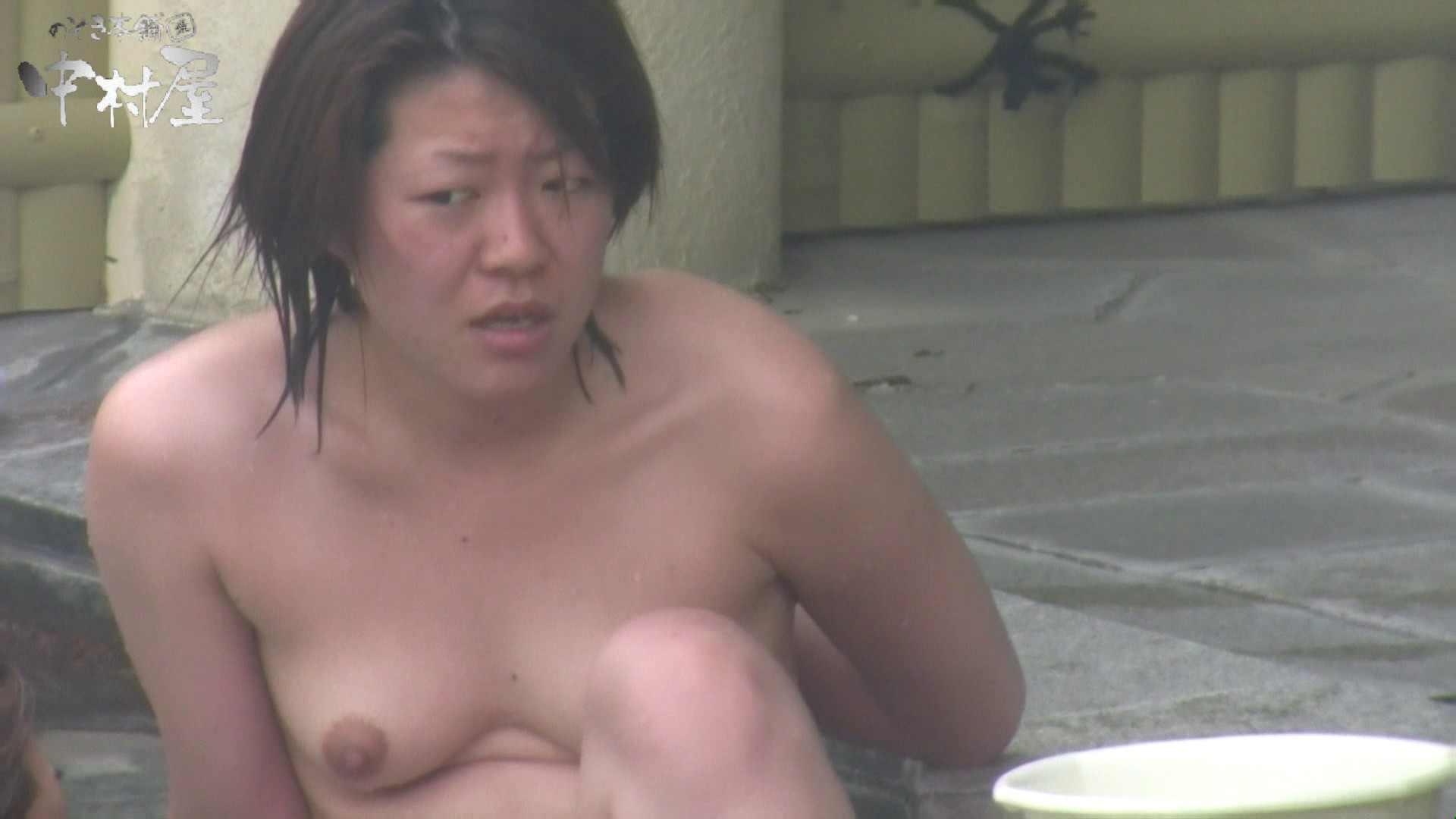 Aquaな露天風呂Vol.885 0   0  59連発 5